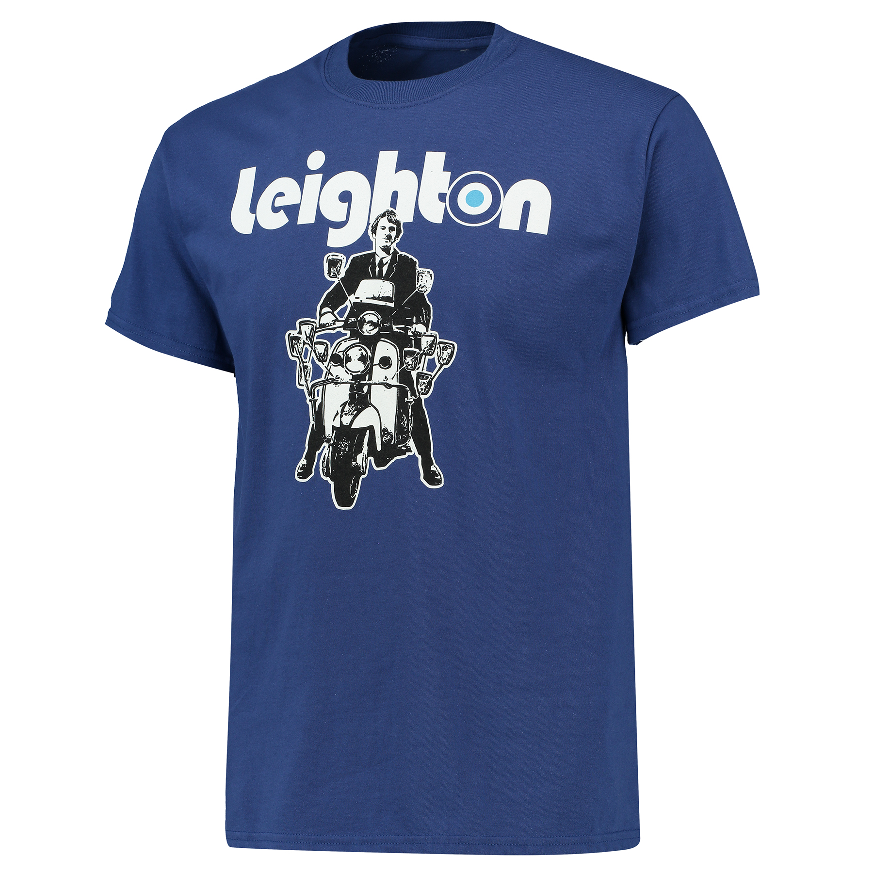 Everton 2for20 Mod Leighton T-Shirt