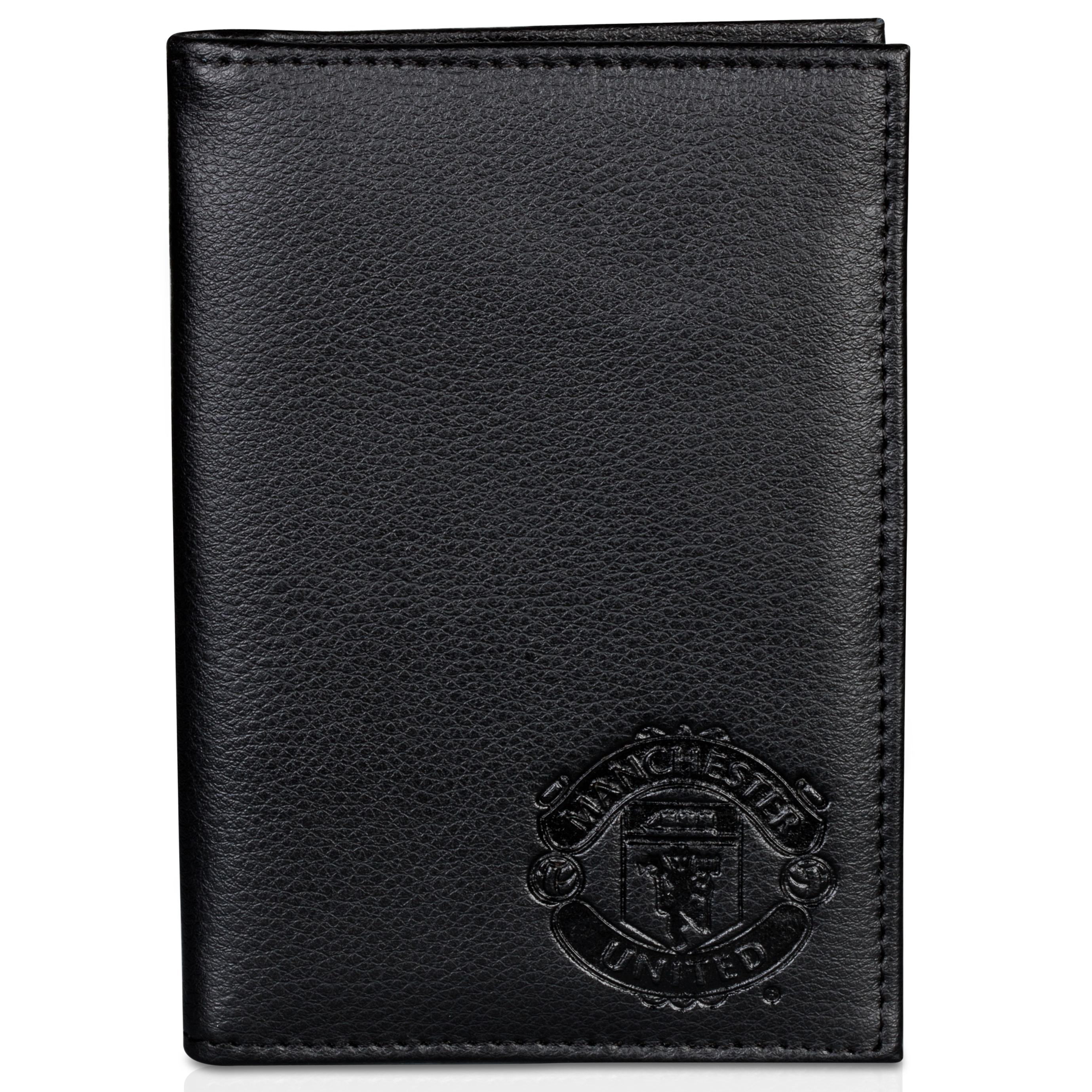 Manchester United Passport Case