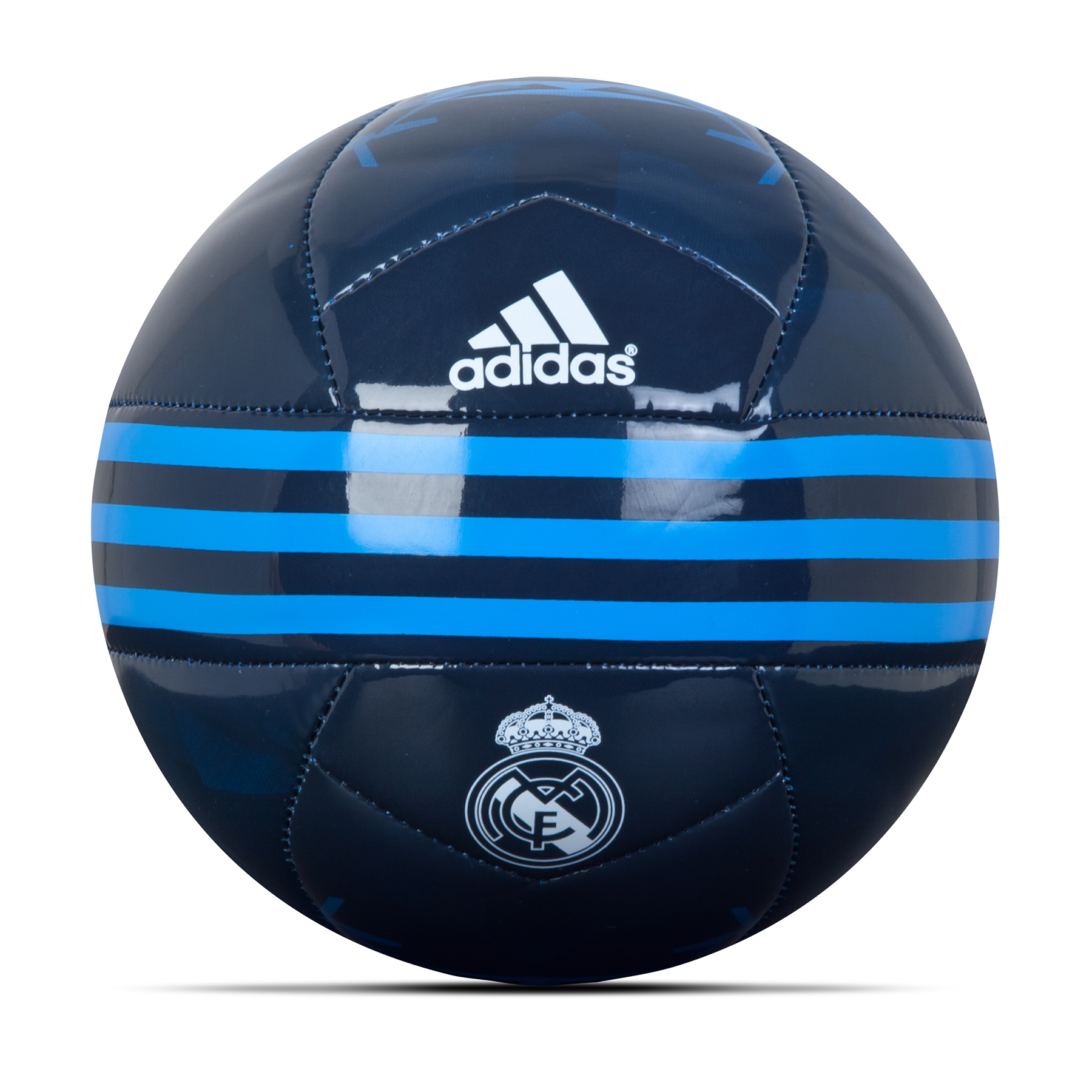 Real Madrid Club Miniball
