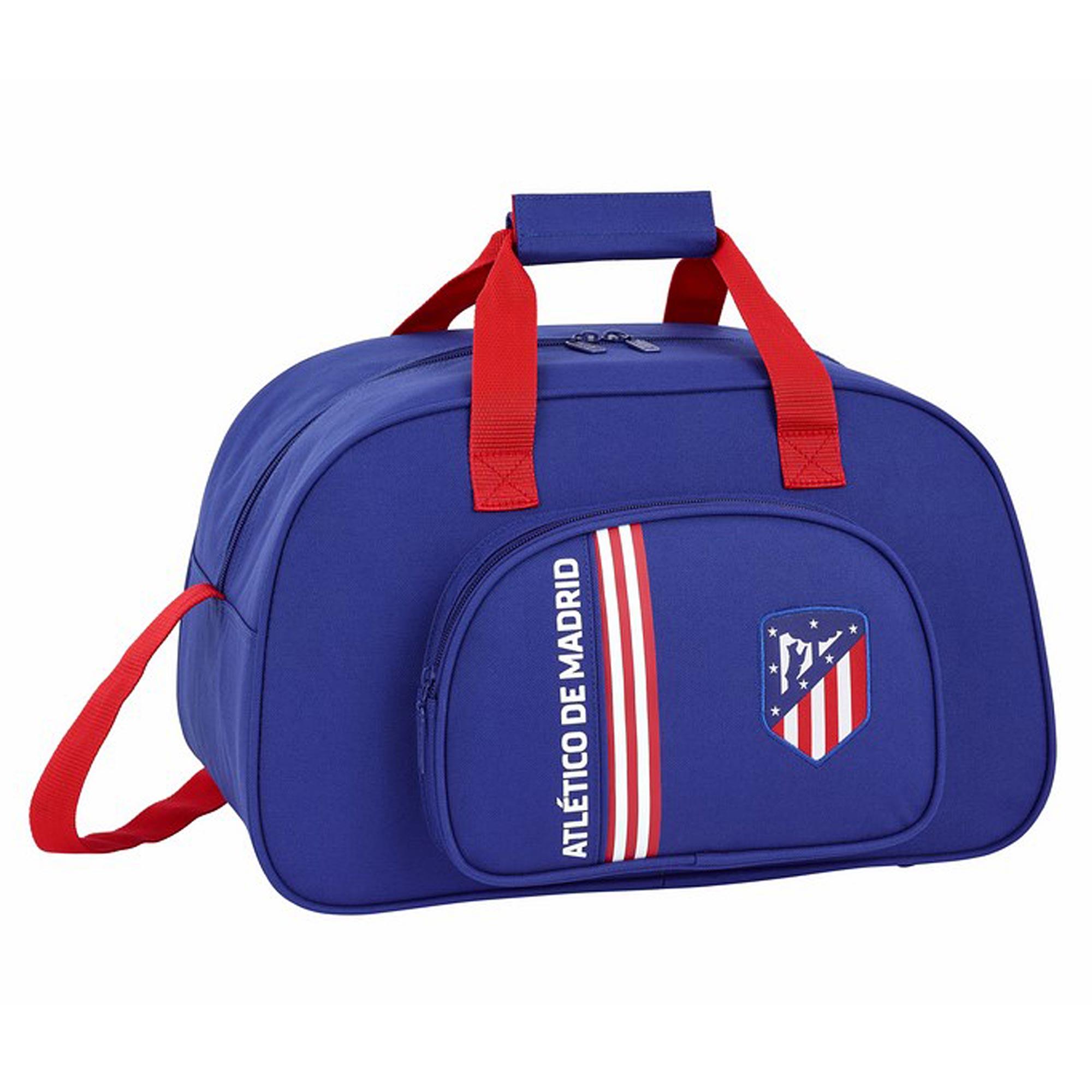 Club Branded / Bolsa de deporte del Atlético de Madrid