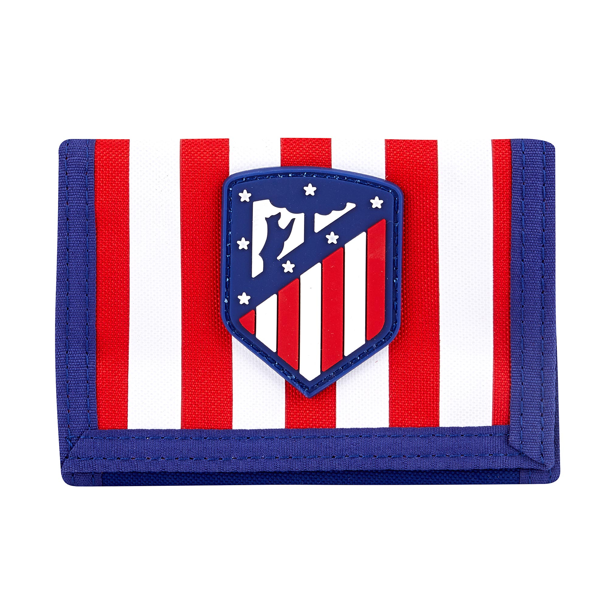 Club Branded / Cartera del Atlético de Madrid