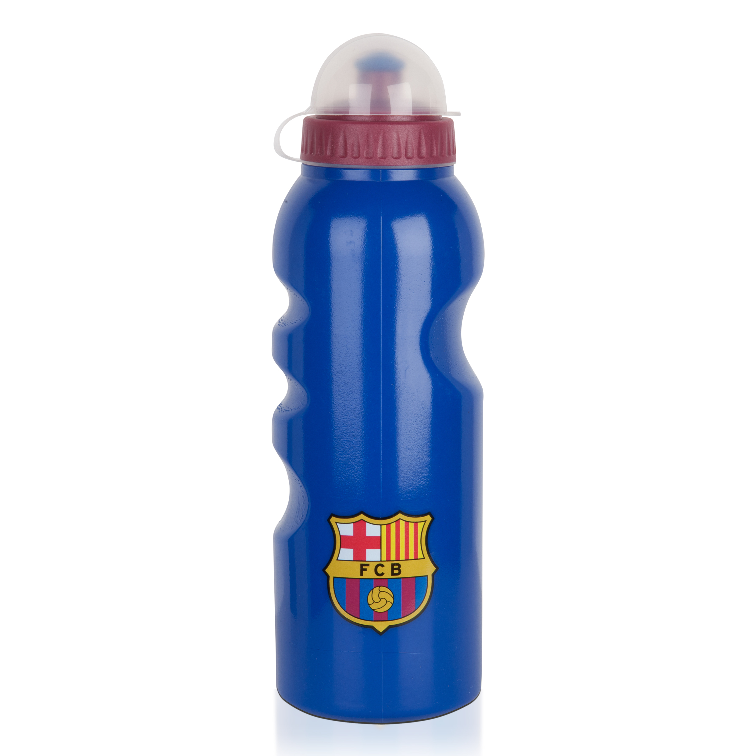 Barcelona 750ml Water Bottle