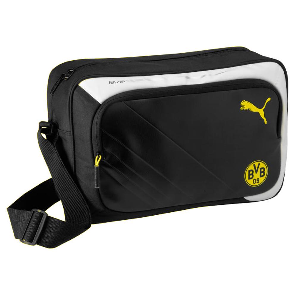 BVB King Shoulder Bag
