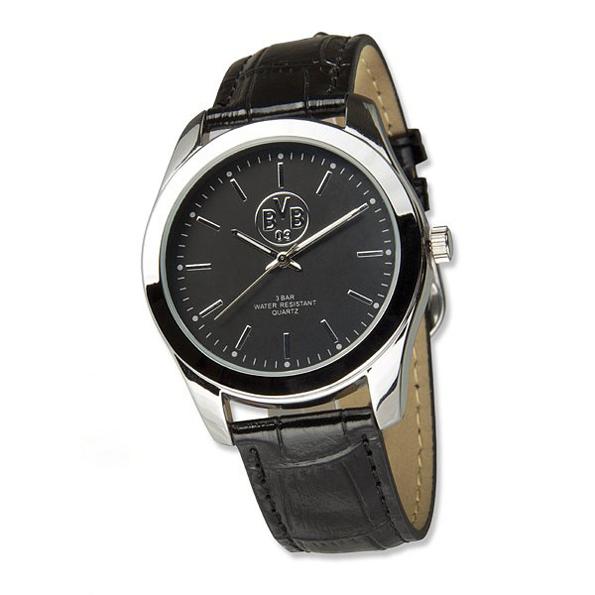 BVB Quartz Watch