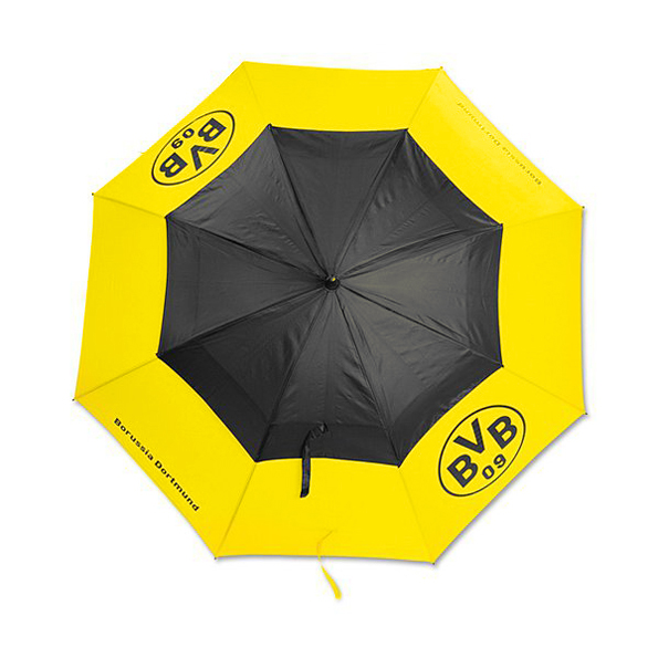 BVB Family Umbrella