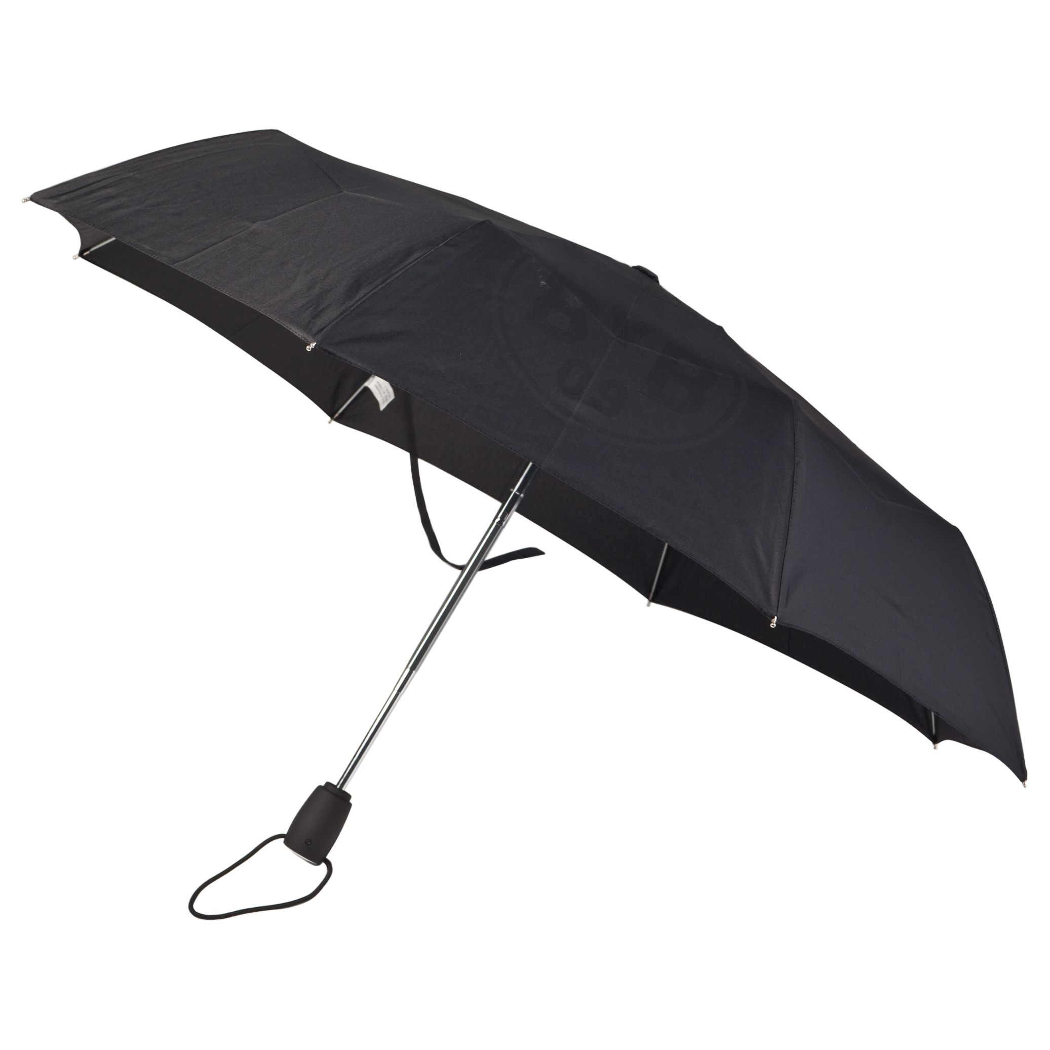BVB Pocket Umbrella