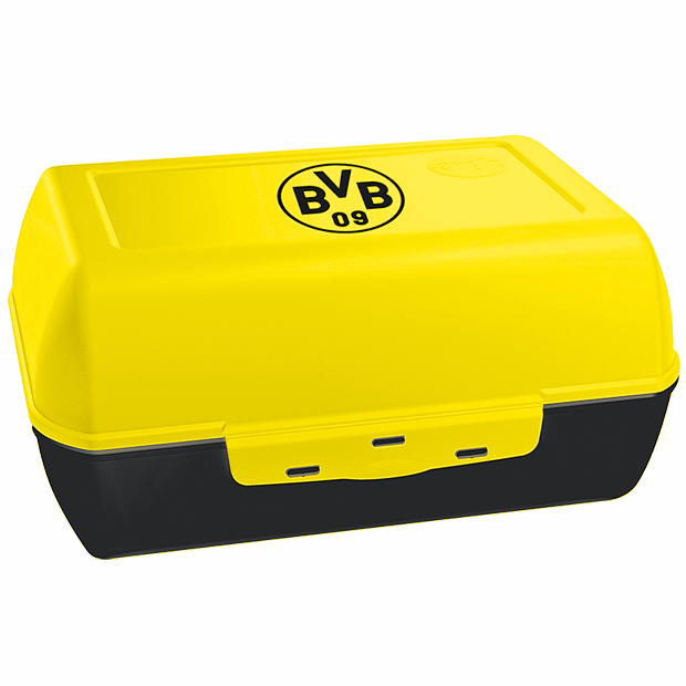 Image of BVB Lunchbox