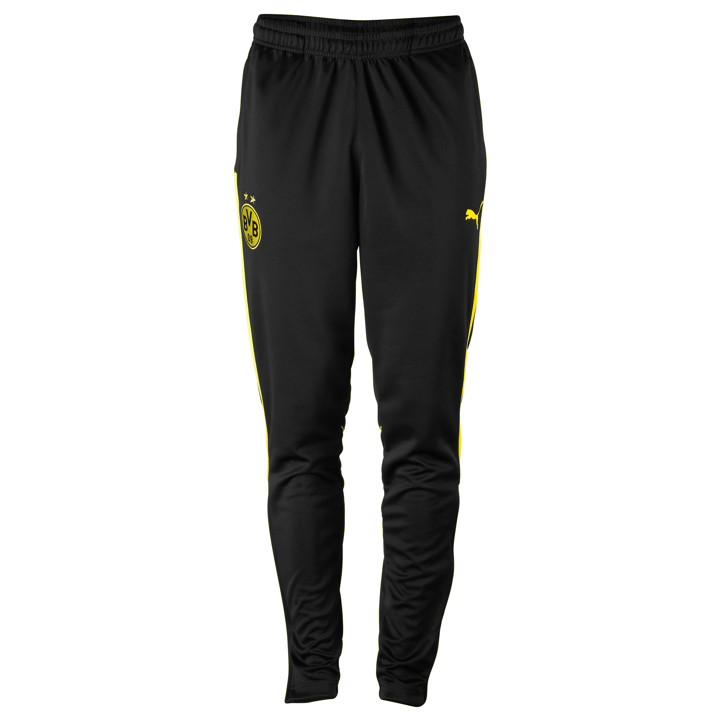 BVB Training Pant