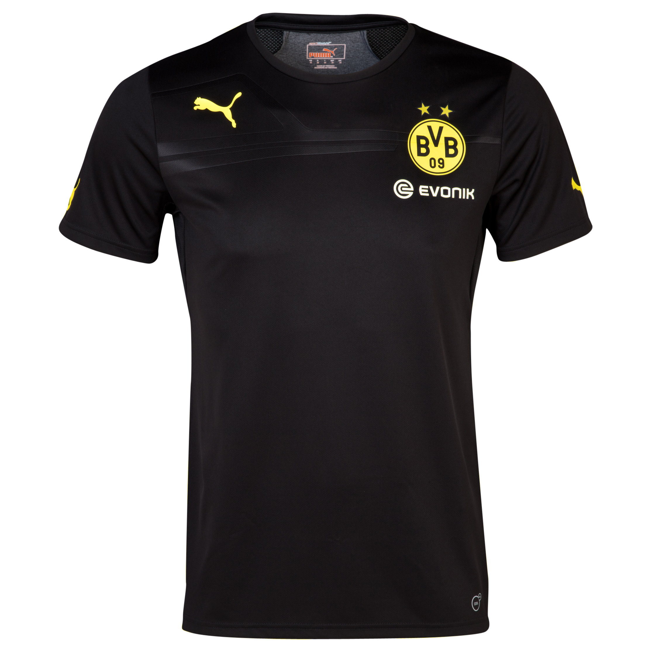 BVB Training Top