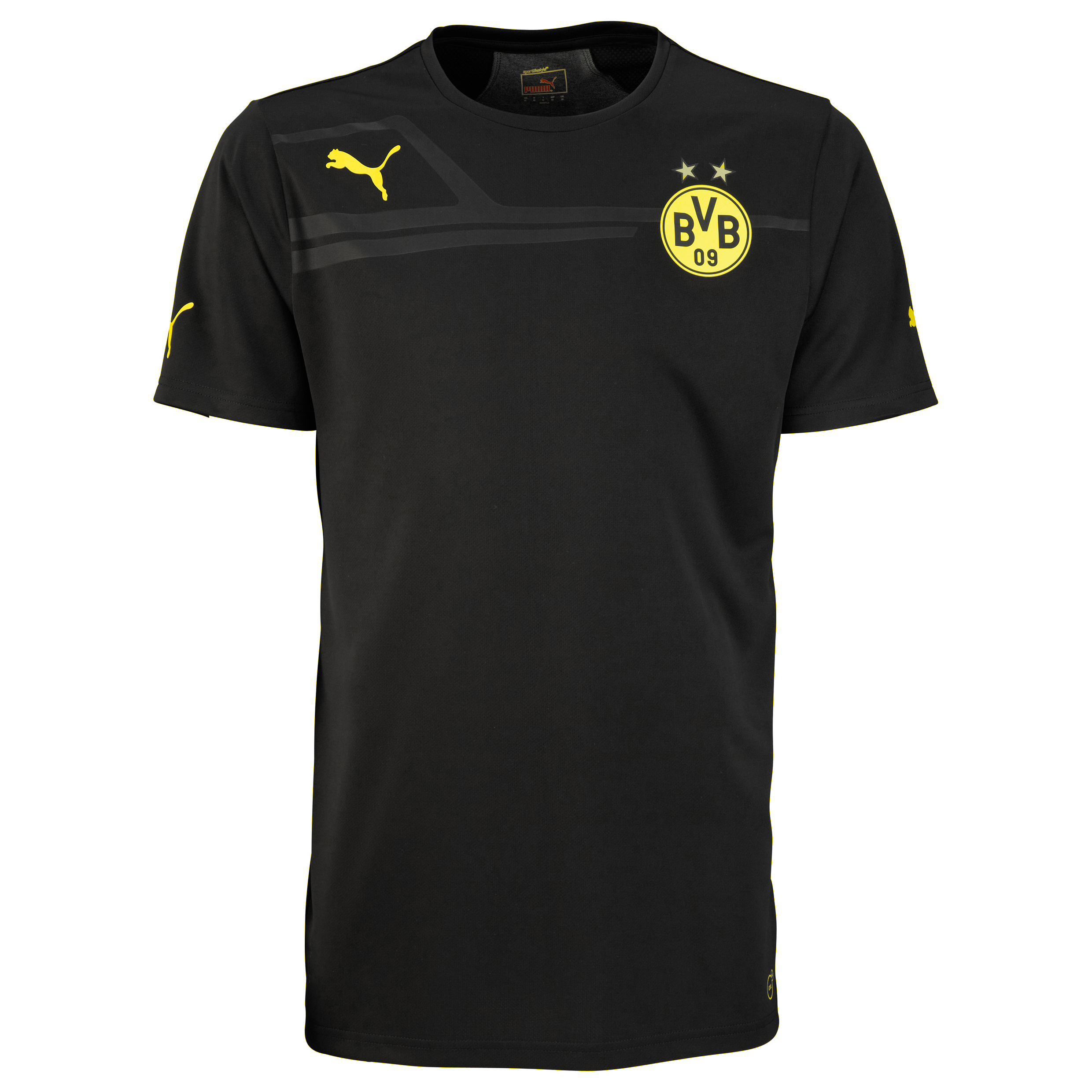 BVB Training Top Kids