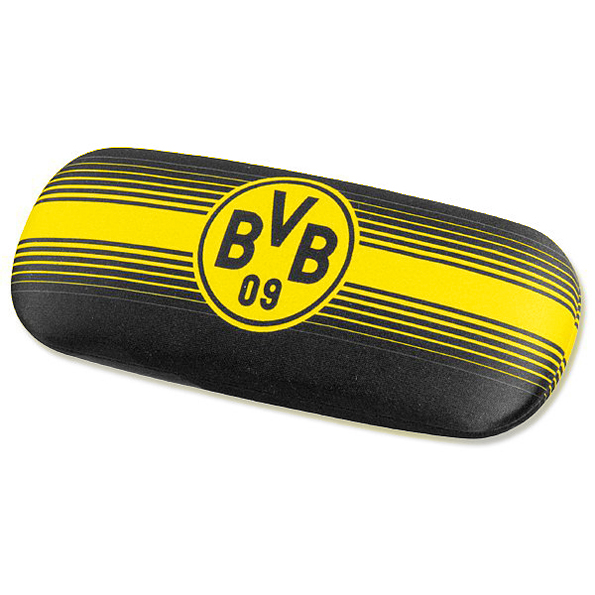 BVB Glasses Case