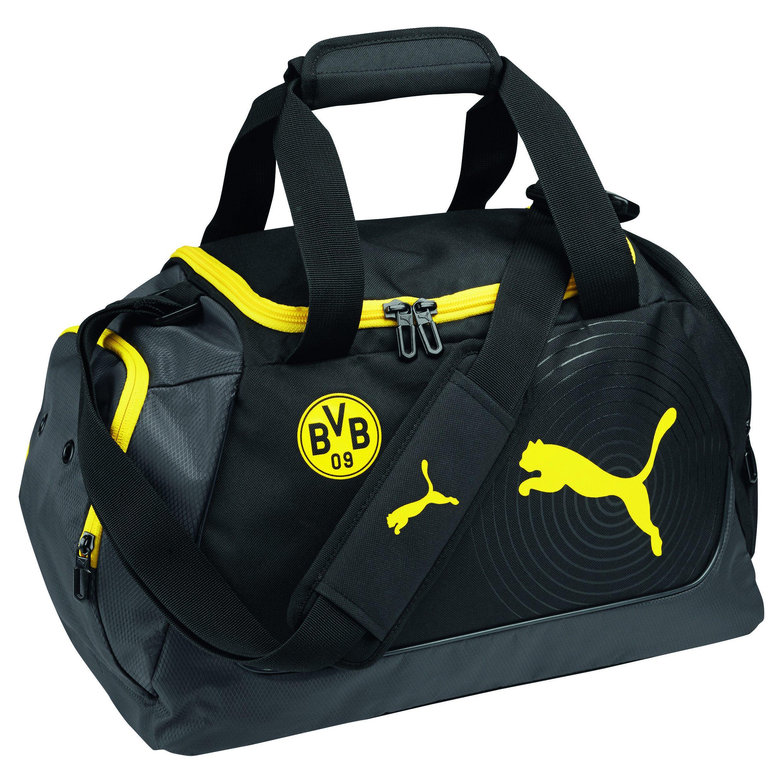 BVB Medium Bag
