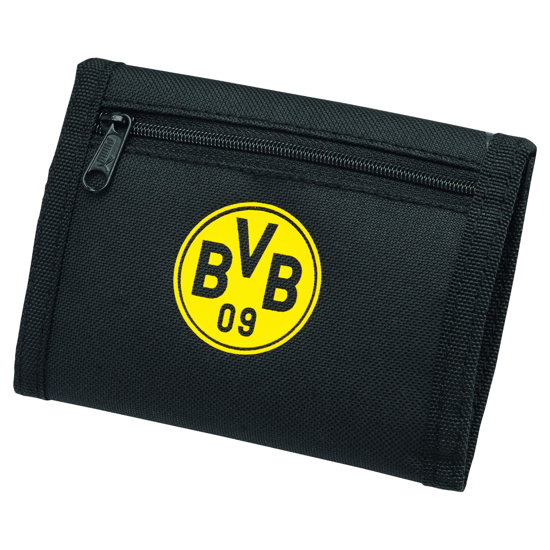 BVB Wallet