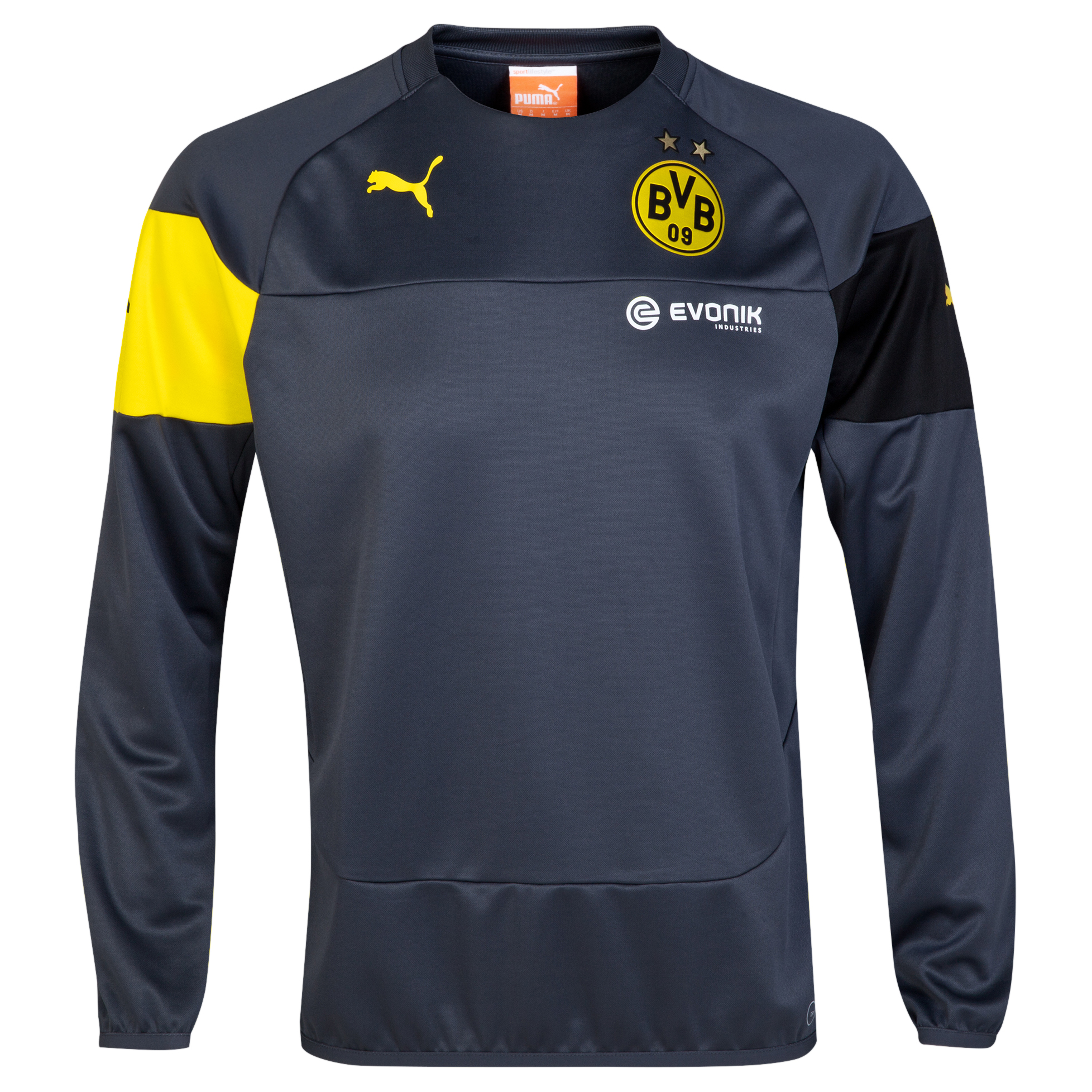BVB Training Sweatshirt