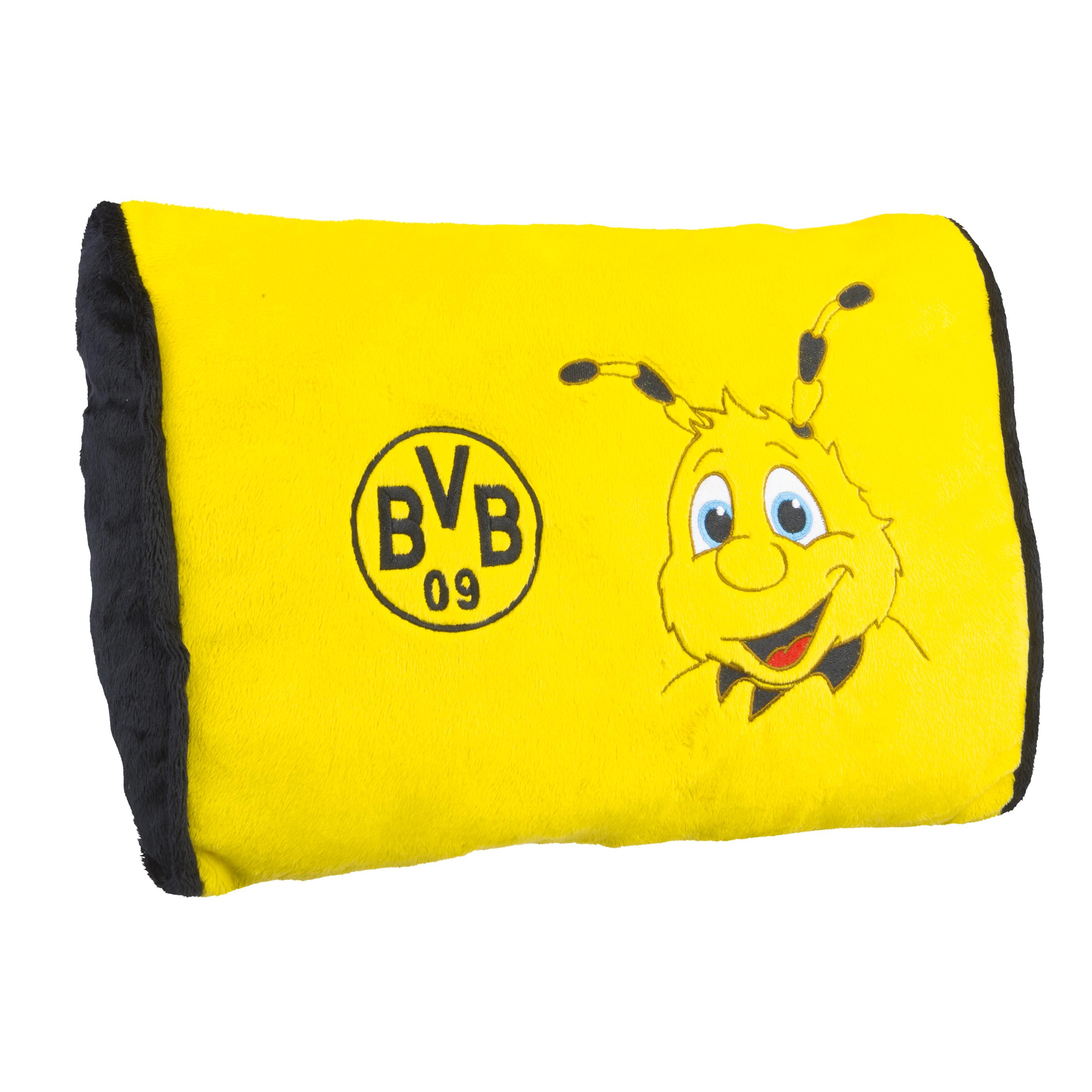 BVB EMMA plush pillow