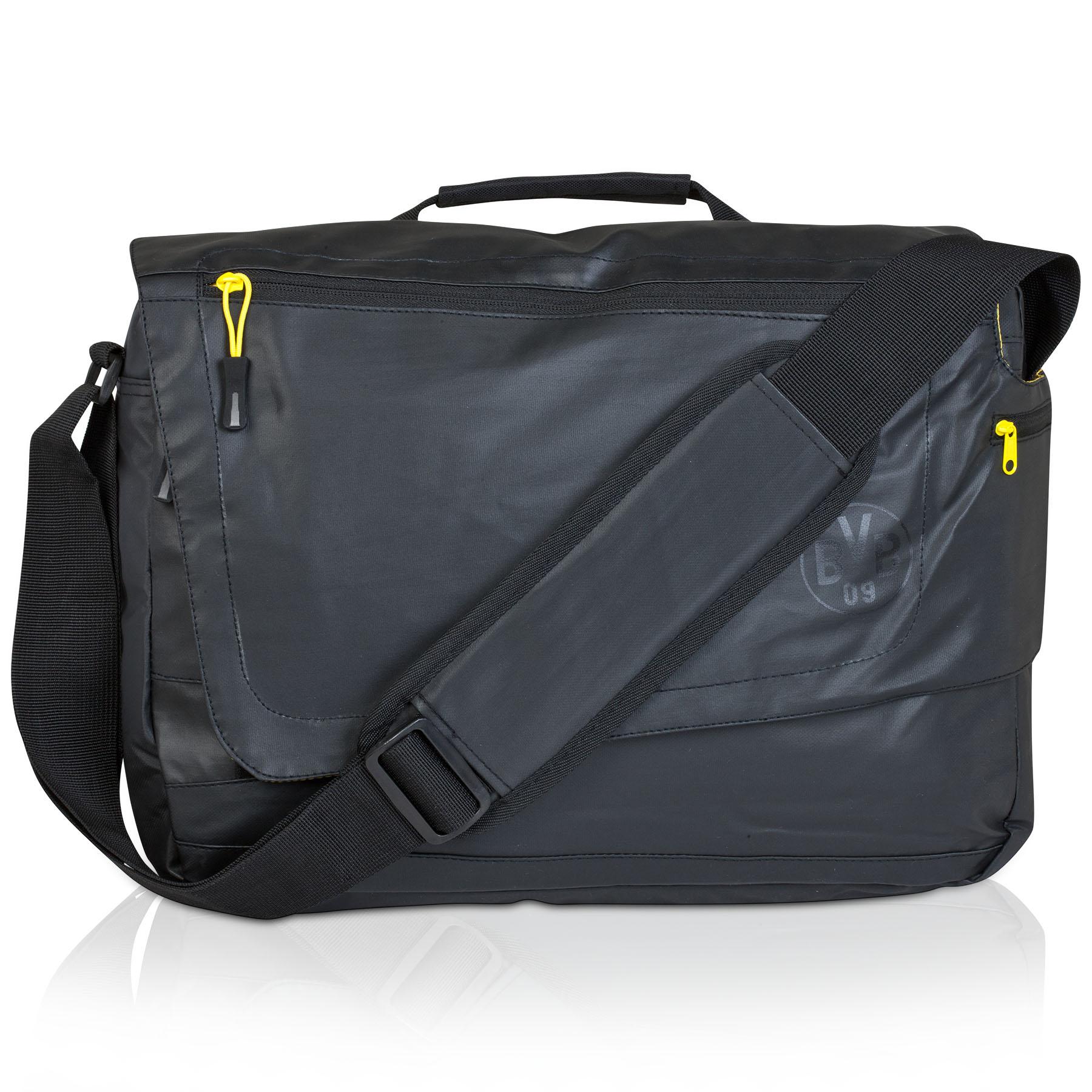 BVB Shoulder Bag