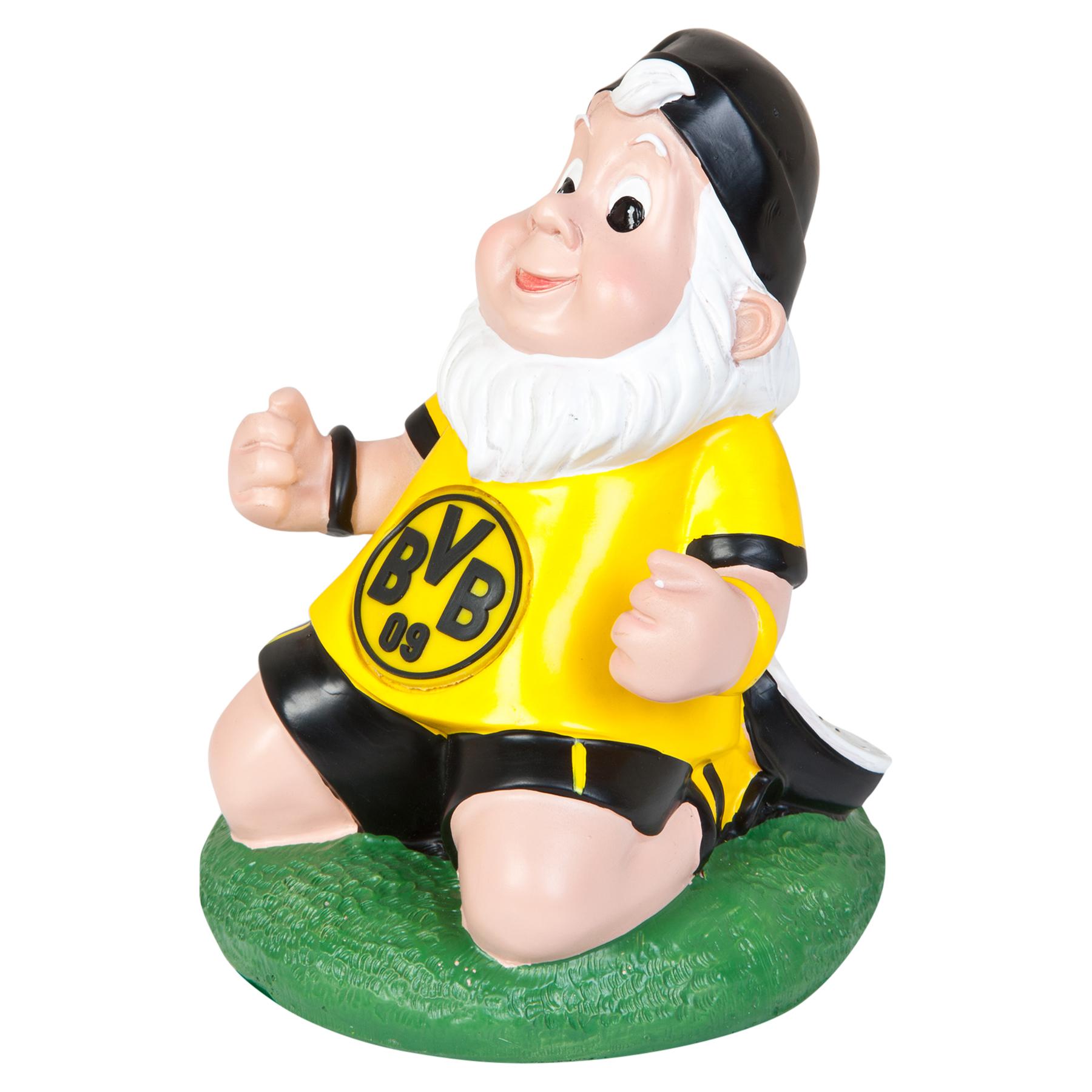 Image of BVB Mini Gnome