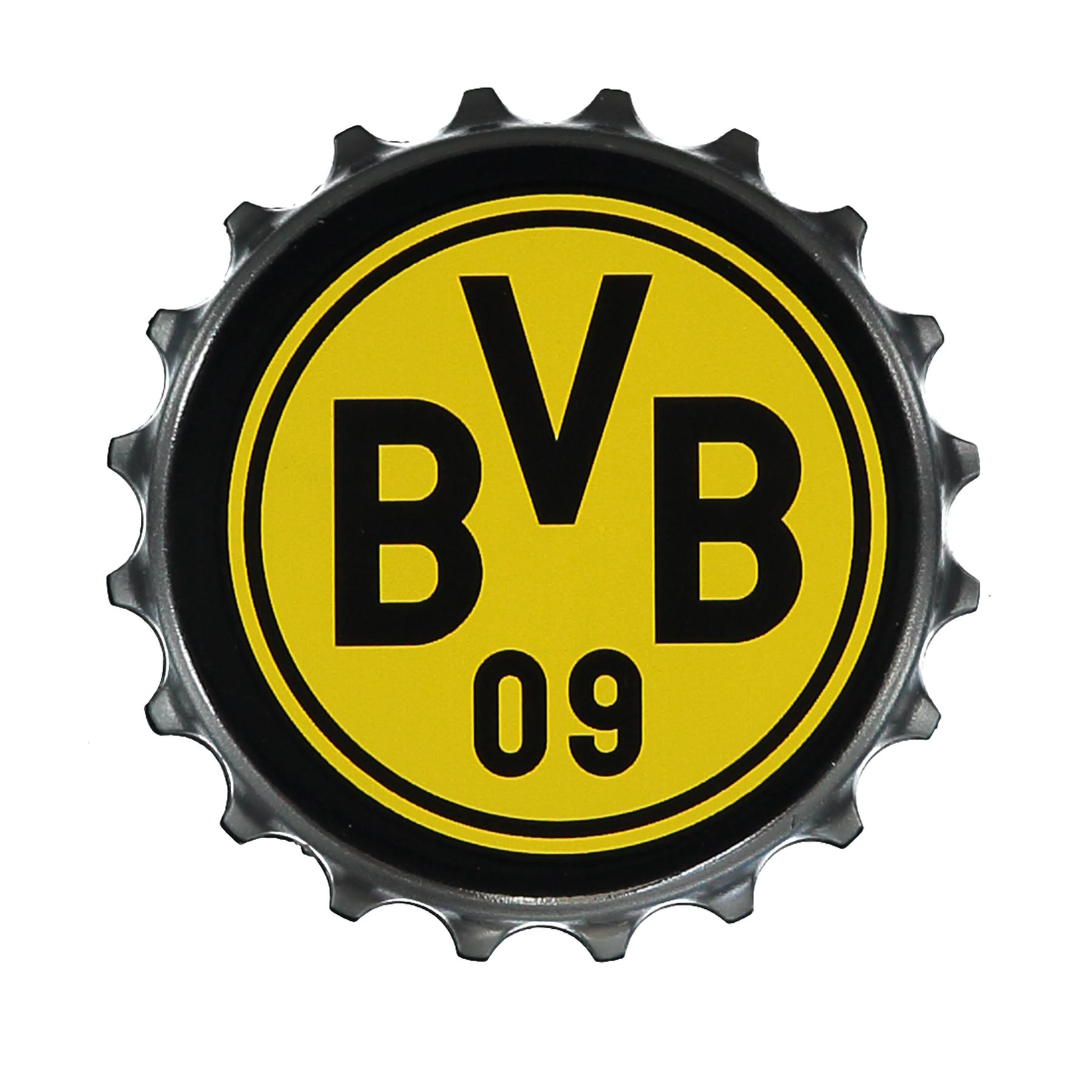 Image of BVB Magentic Bottle Opener