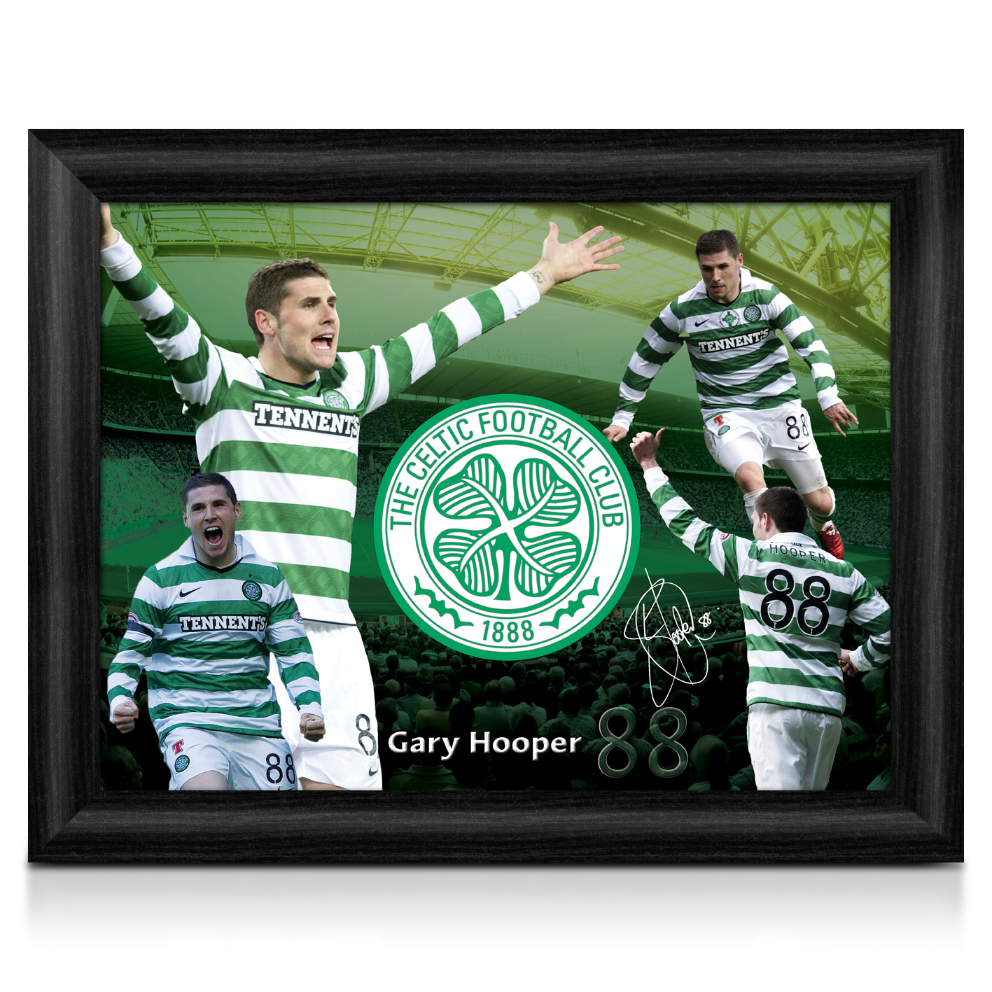 Celtic Prints & Posters