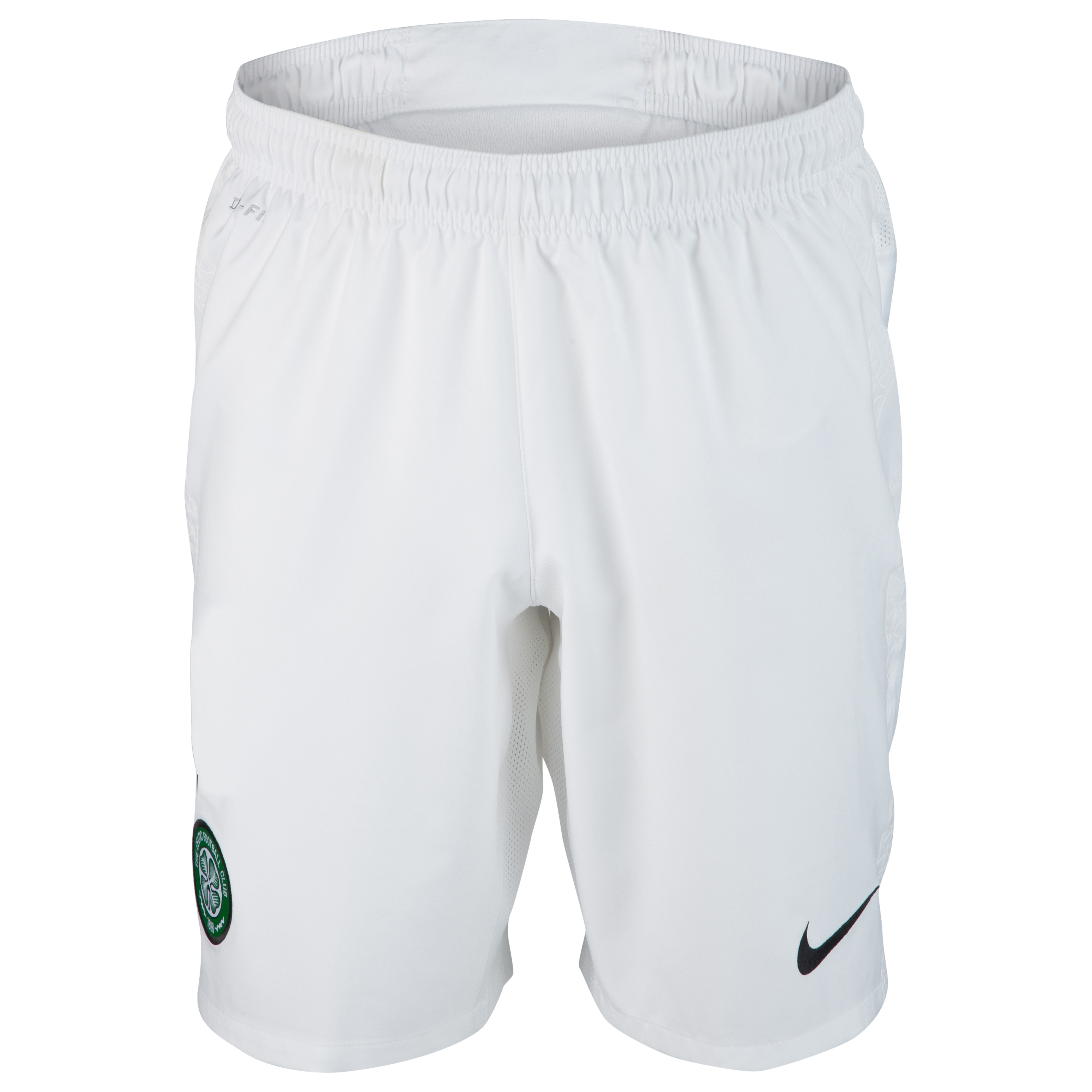 Celtic Home Short 2012/13 -  Kids