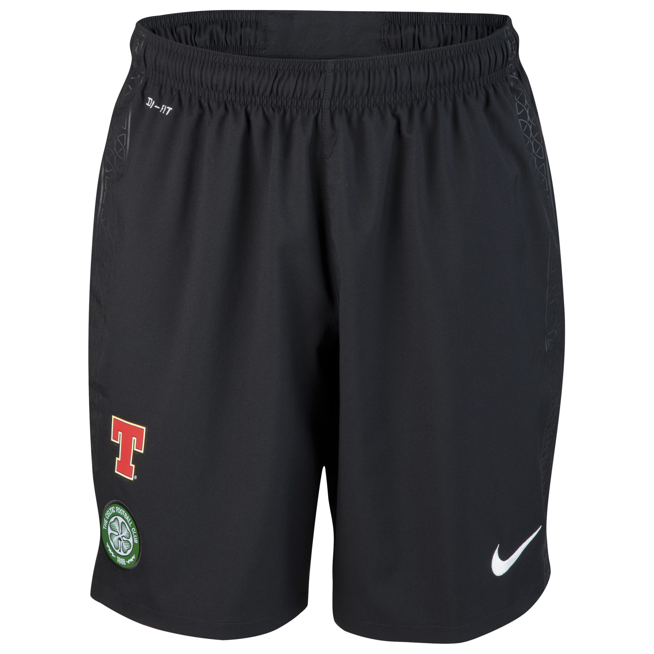 Celtic Away Short 2012/13