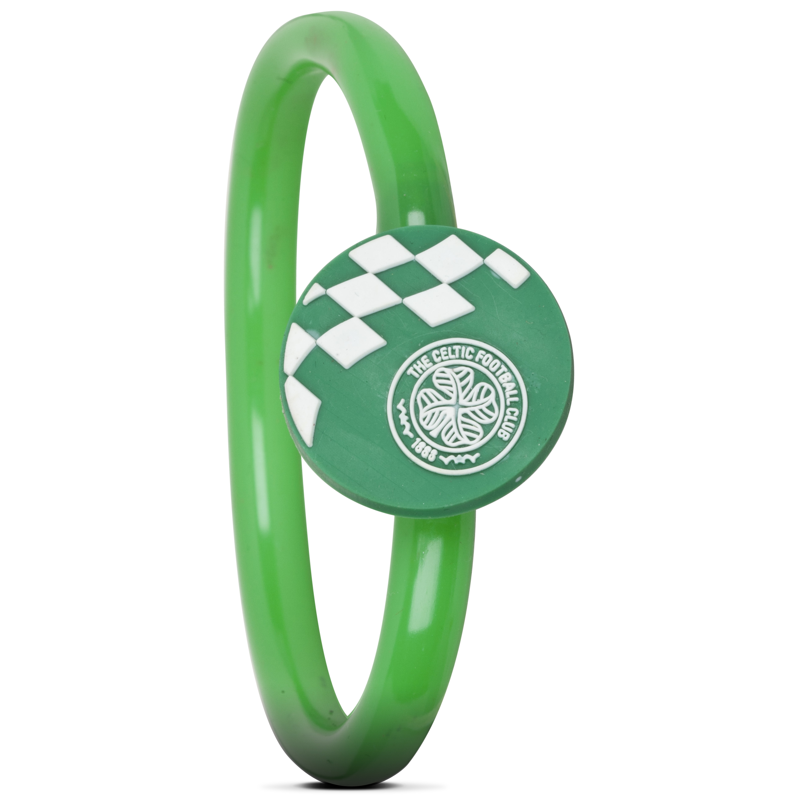 Celtic Bracelet Pen