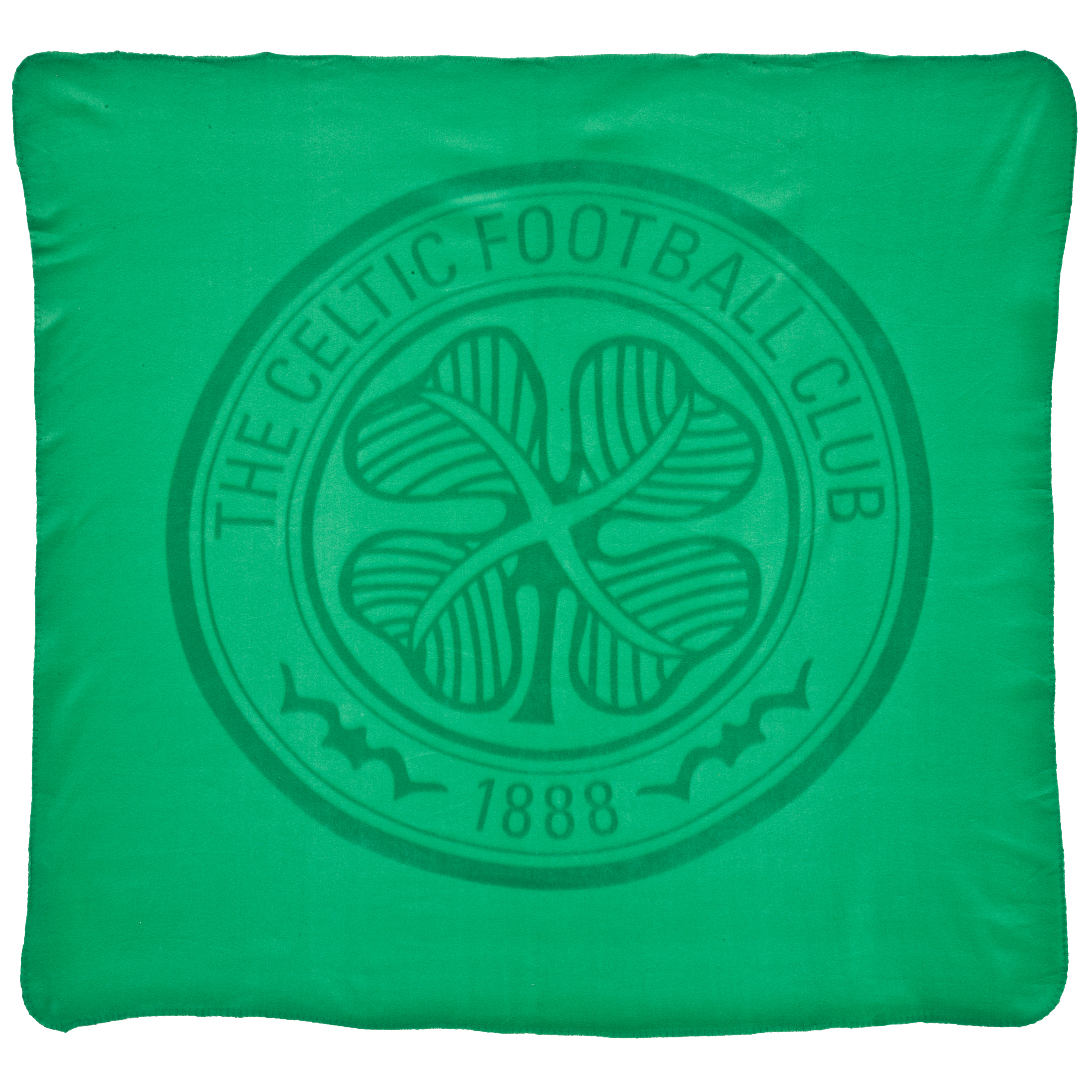 Celtic Fleece Blanket