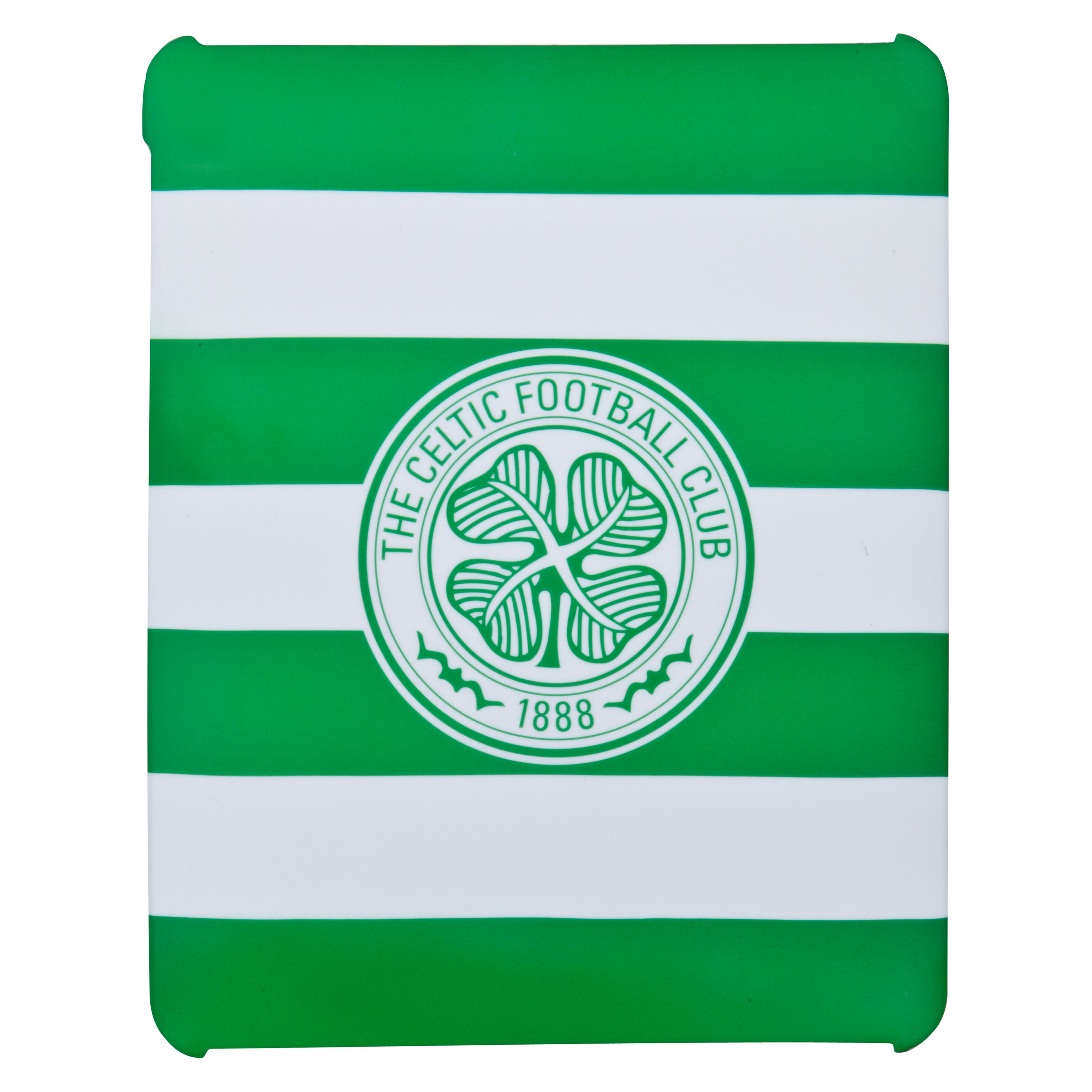 Celtic Ipad 1 Hardcase Cover