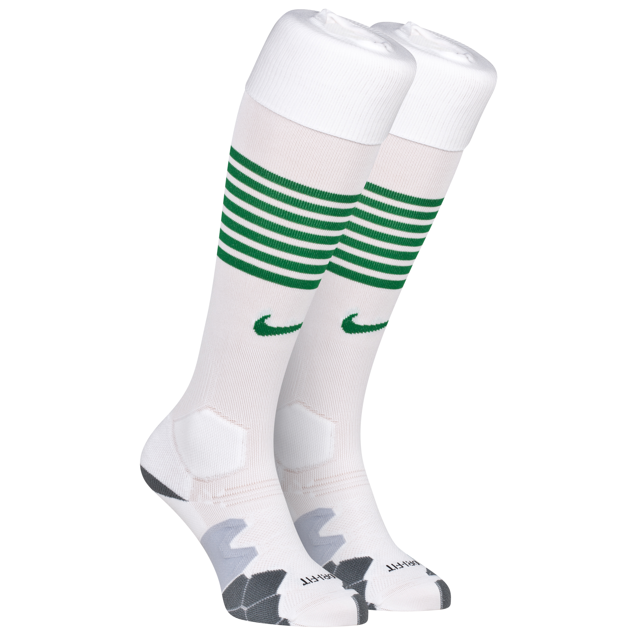 Celtic Home Socks 2013/15