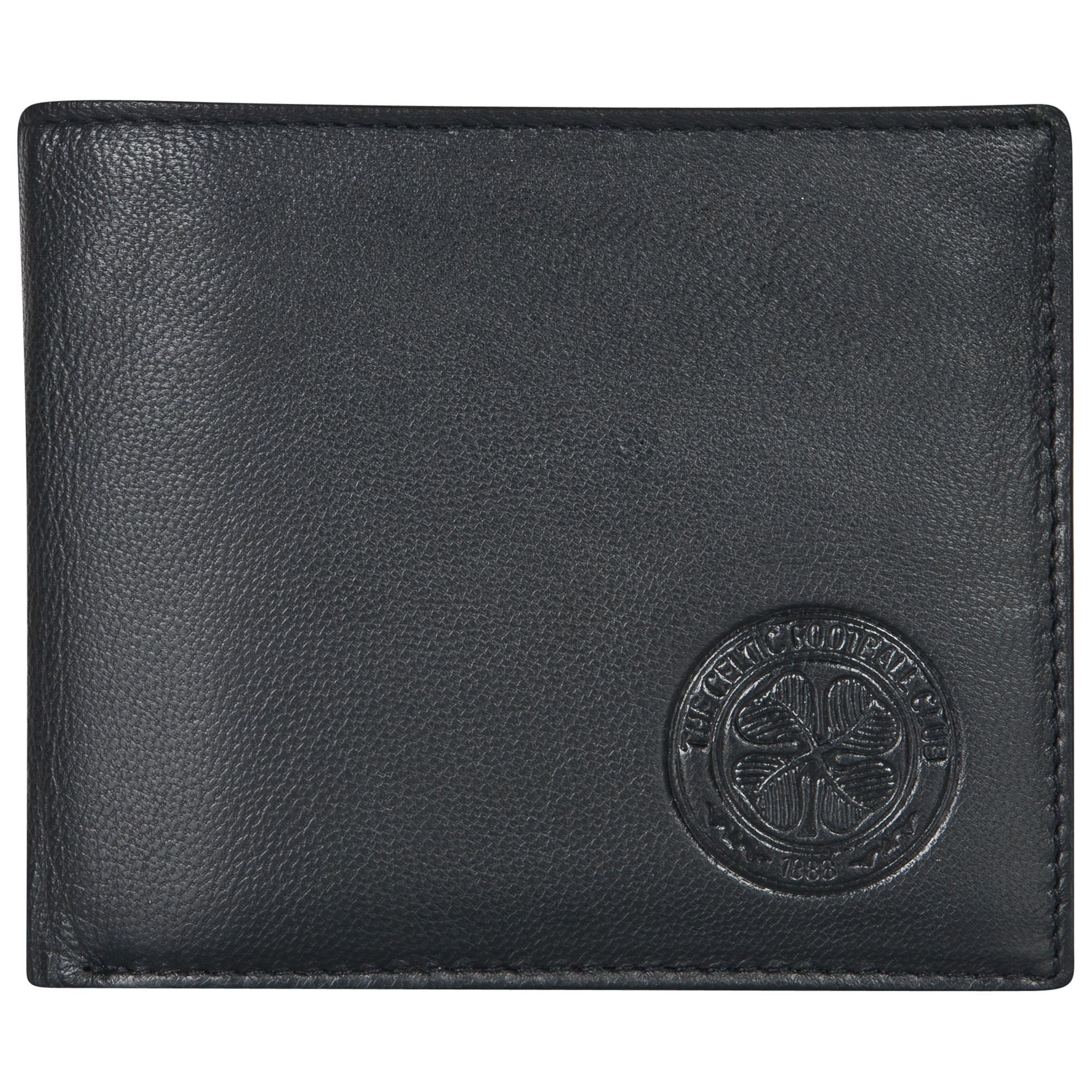 Celtic Stadium Panoramic Wallet