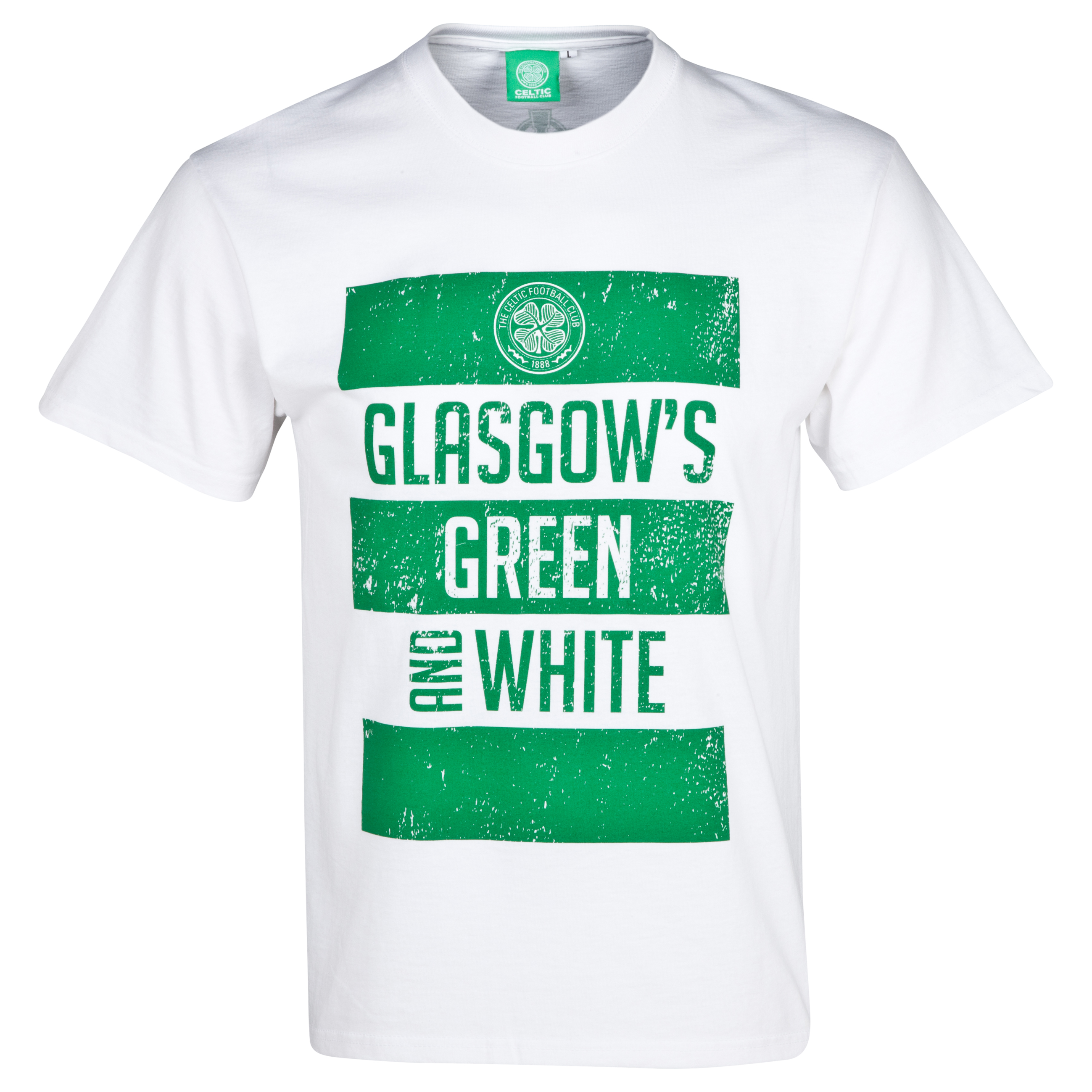 Just Arrived - Double Winners 13 T-Shirt