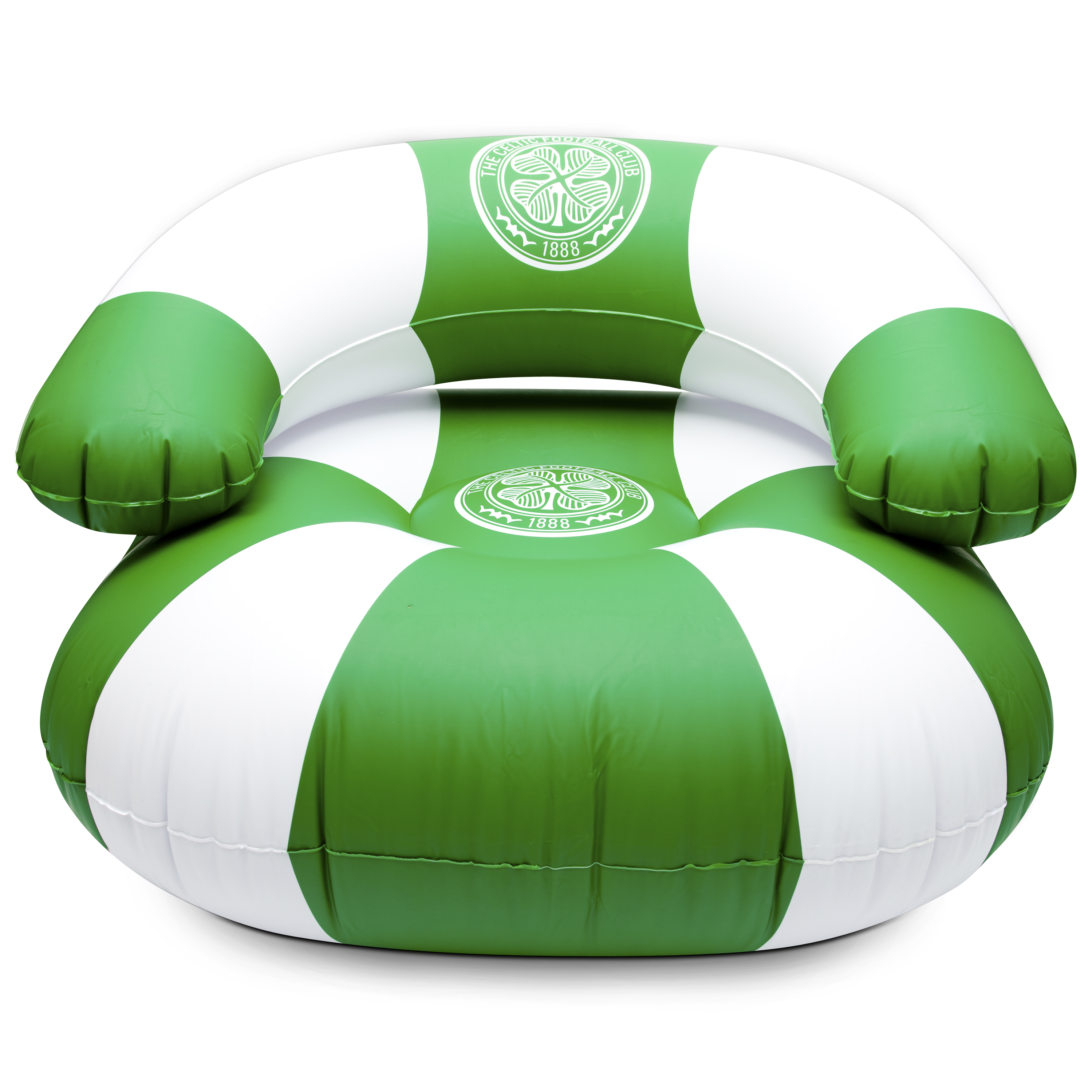 Celtic Inflatable Chair
