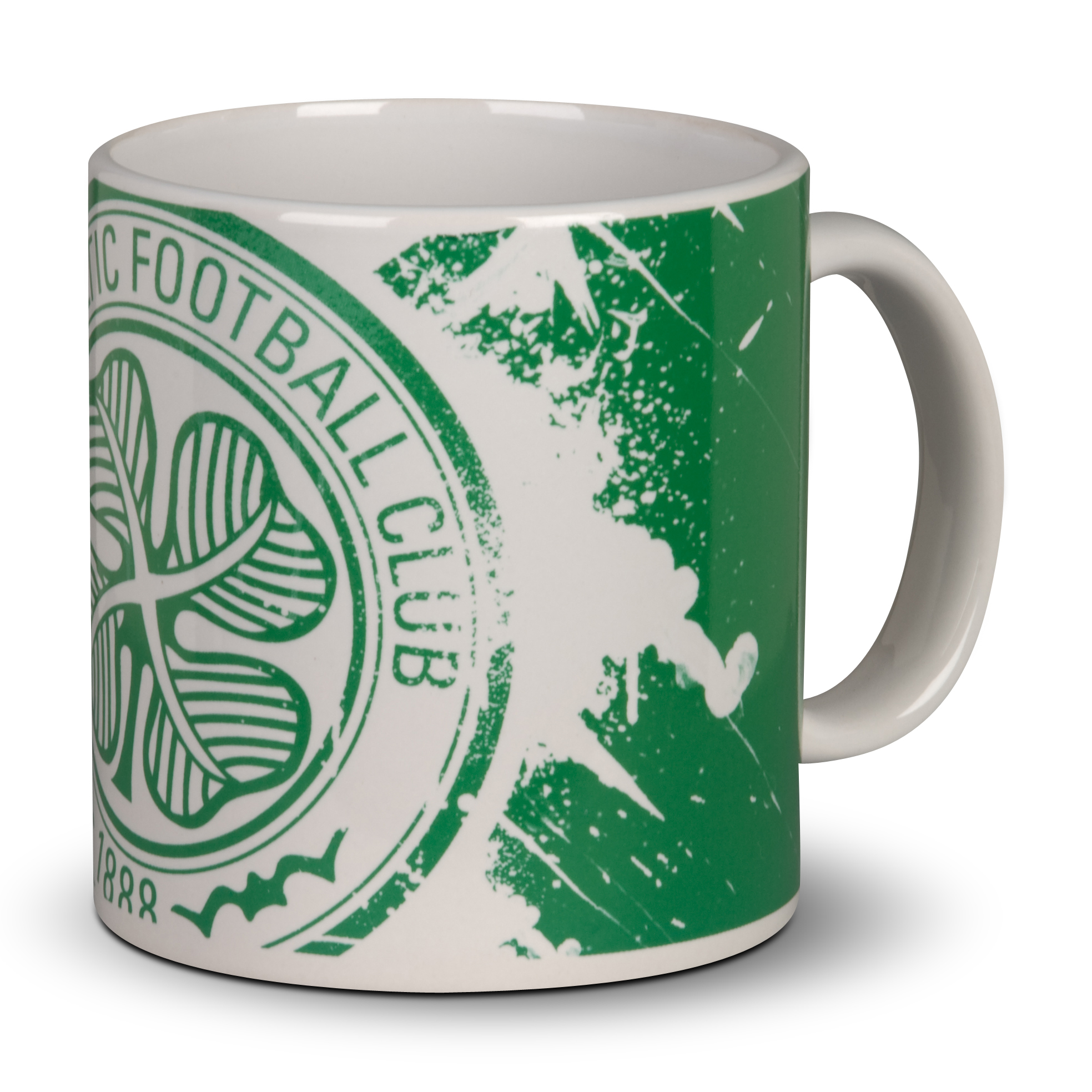 Celtic Kitchen Range