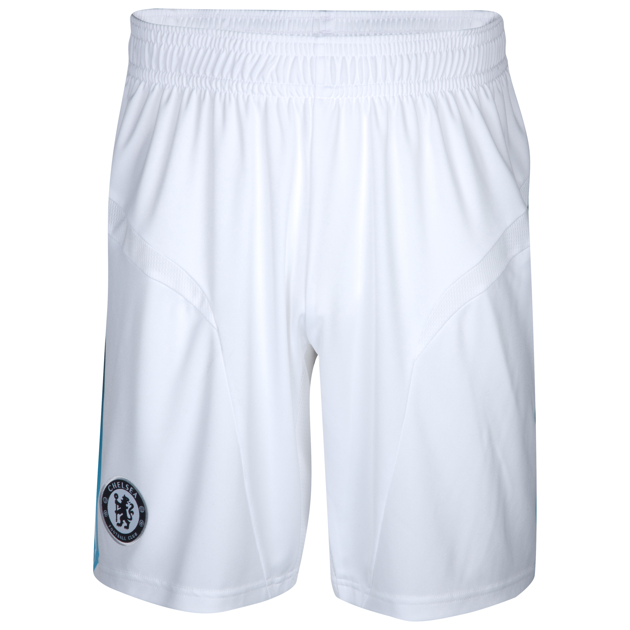 Chelsea Away Short 2012/13