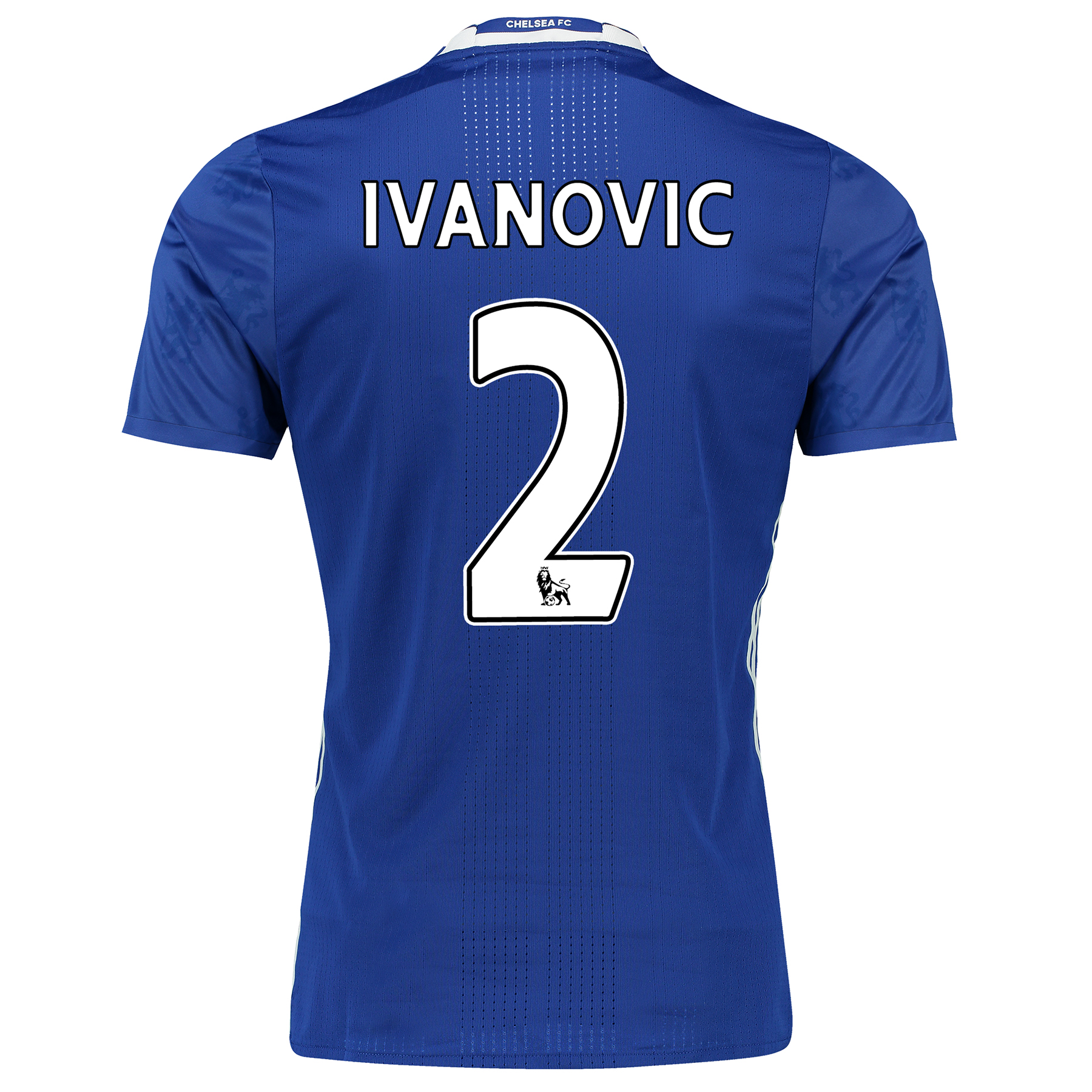 Shop Ivanovic Printed Shirts