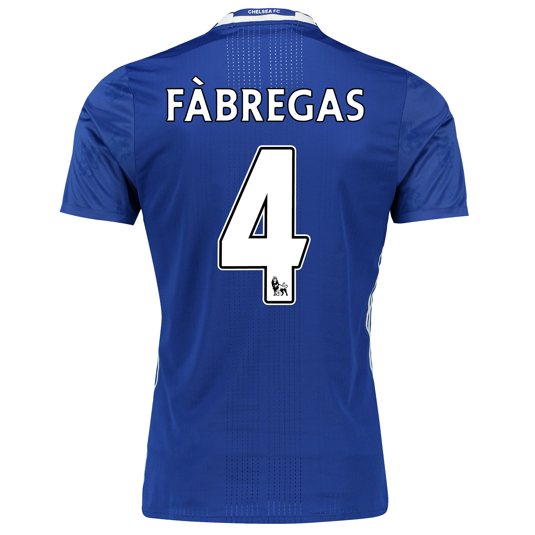 Shop Fàbregas Printed Shirts