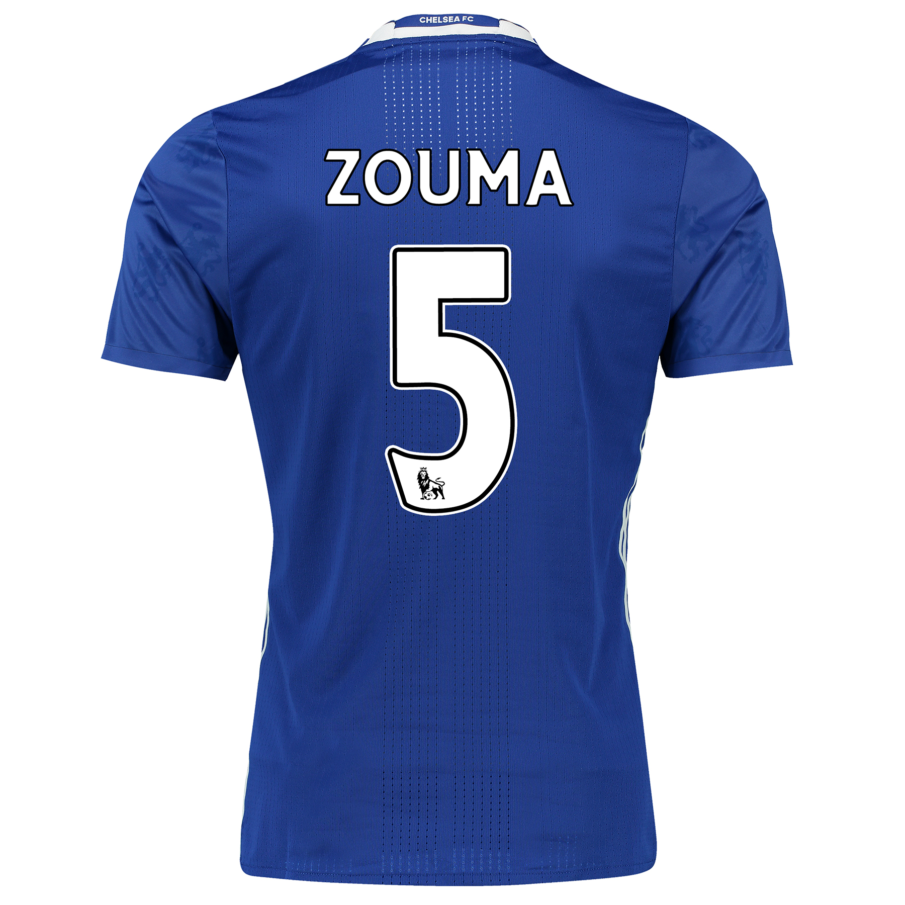 Shop Zouma Printed Shirts