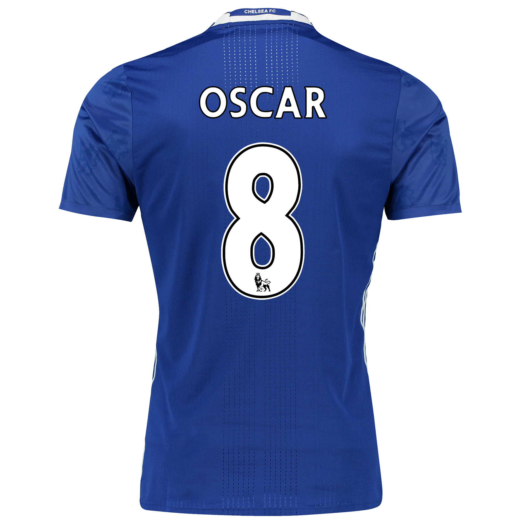 Shop Oscar Printed Shirts
