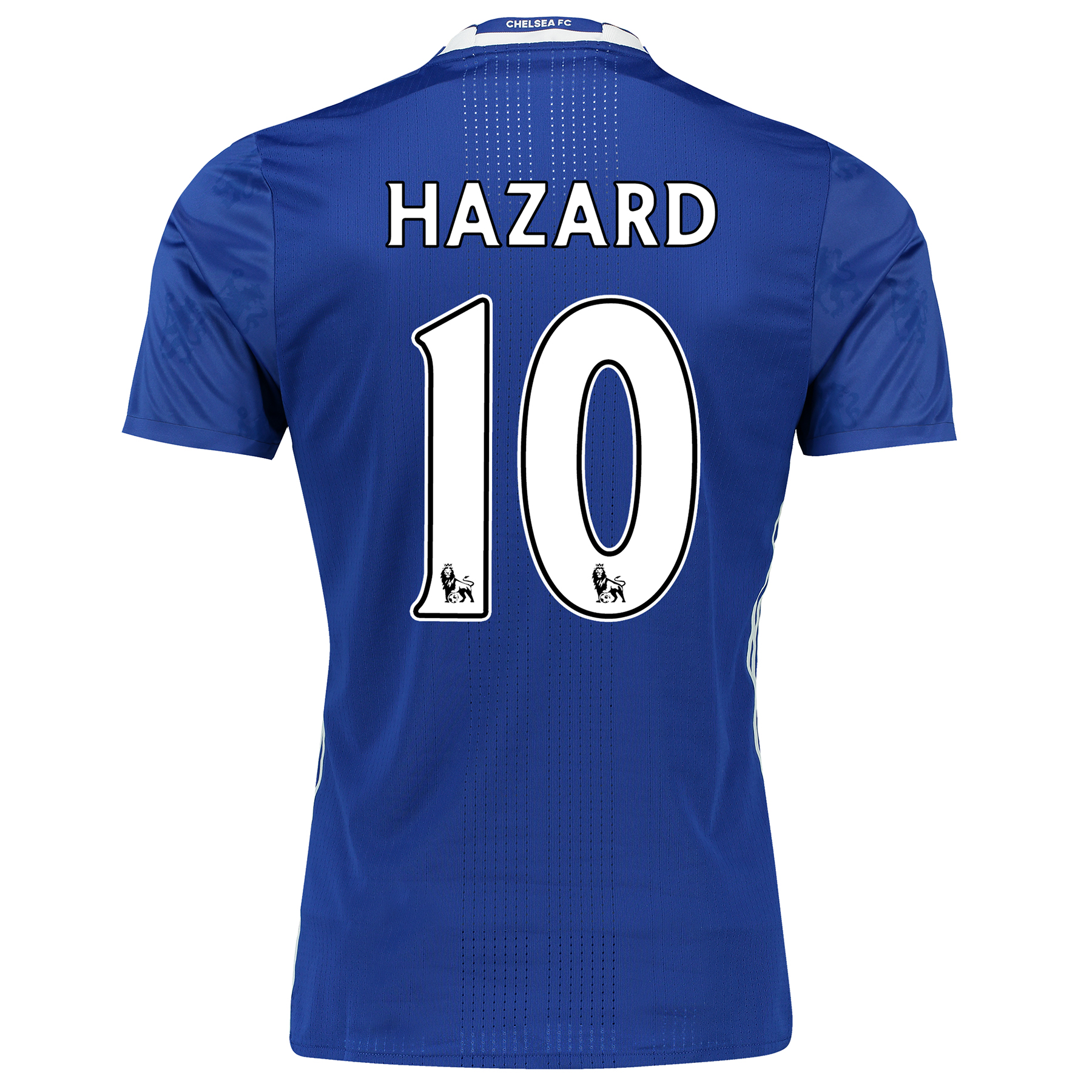 Shop Hazard Printed Shirts