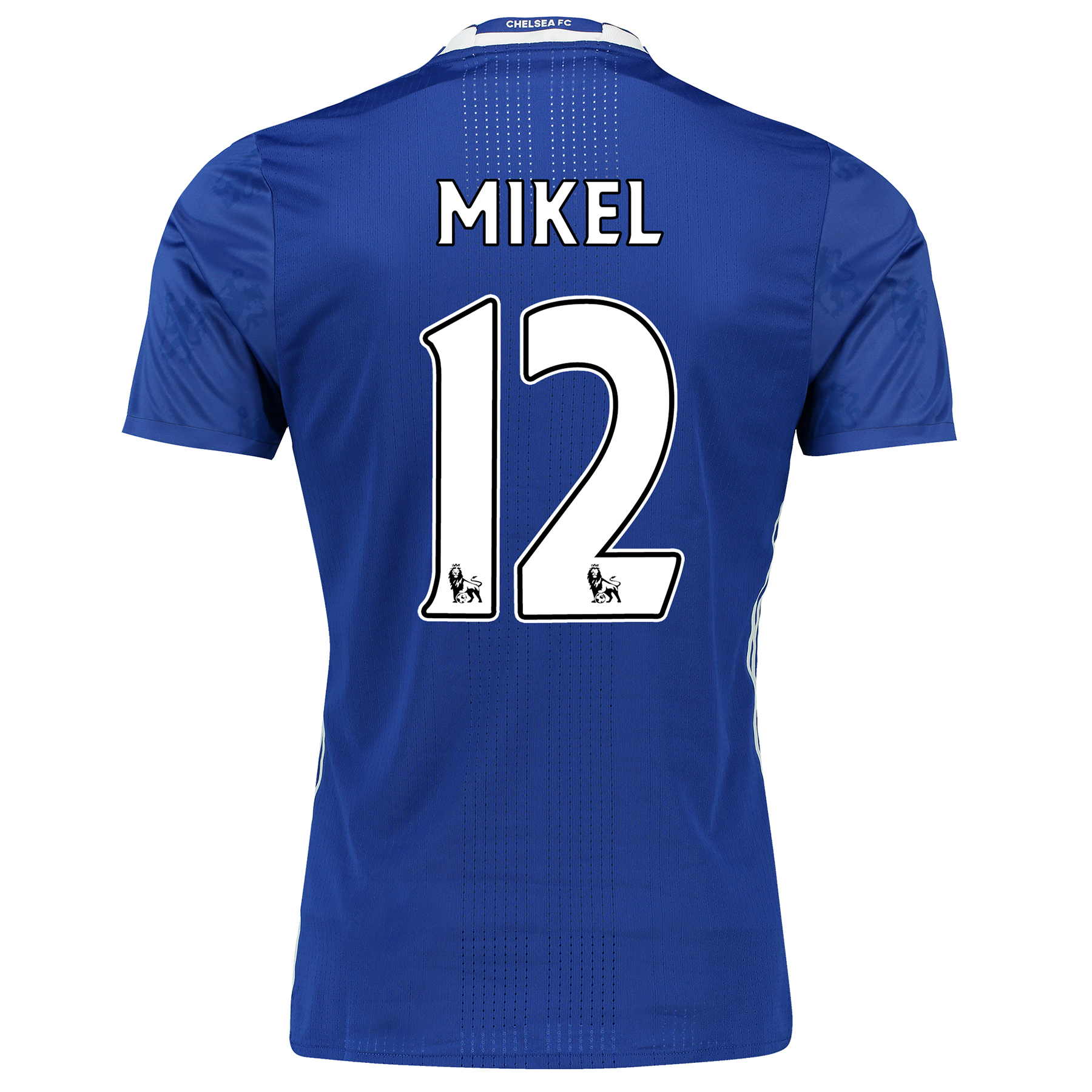 Shop Mikel Printed Shirts