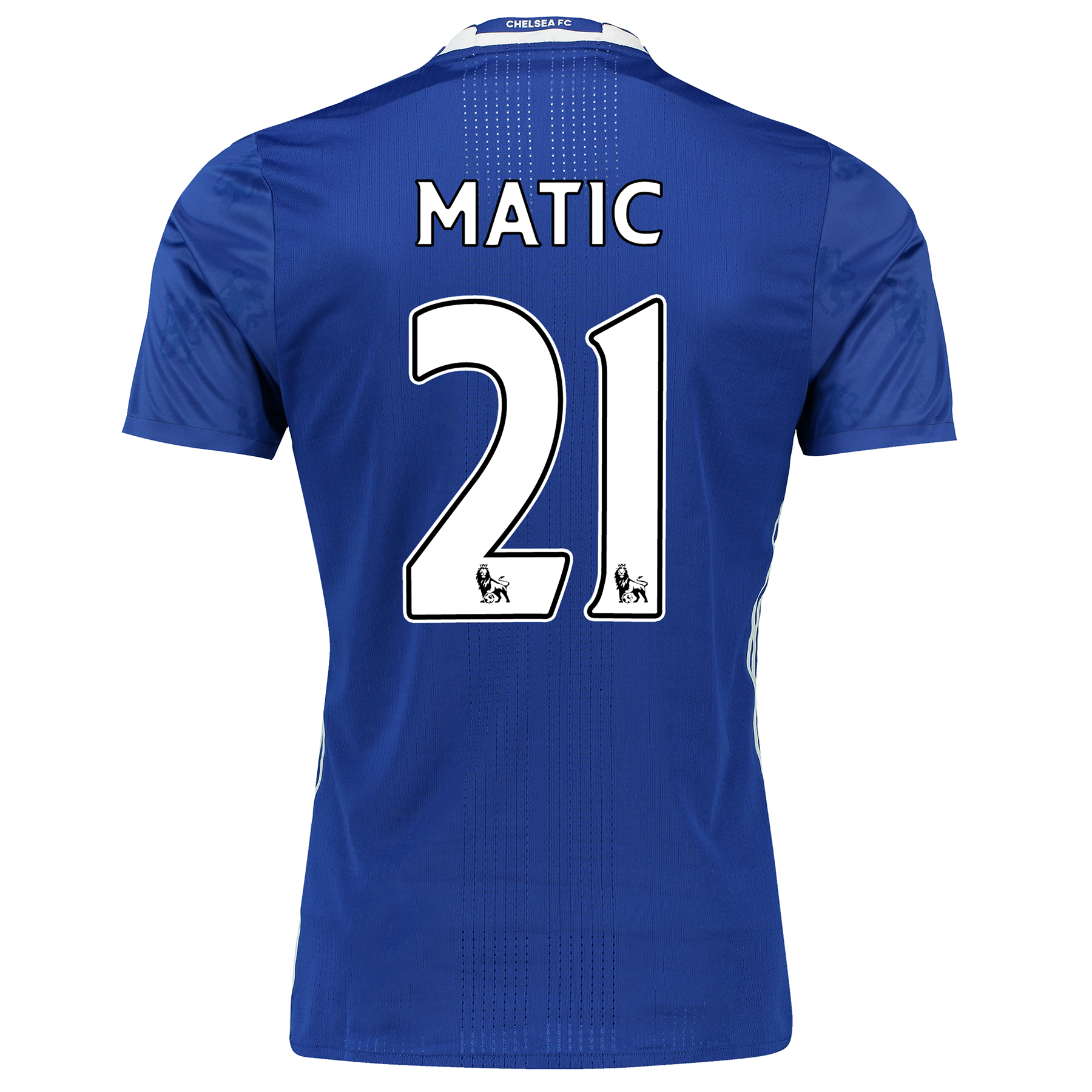 Shop Matic Printed Shirts
