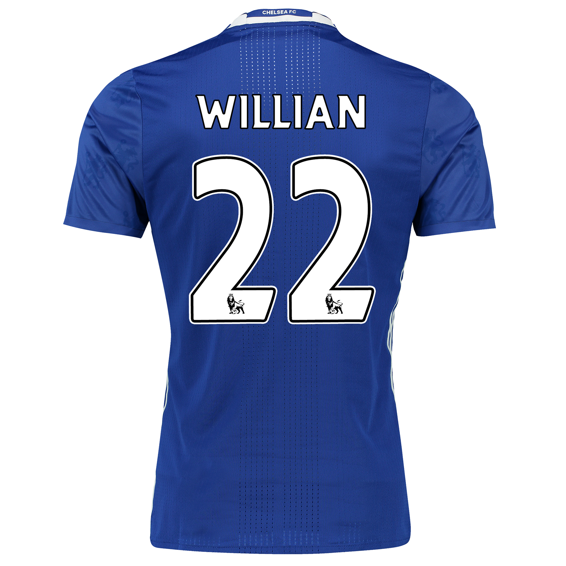 Shop Willian Printed Shirts