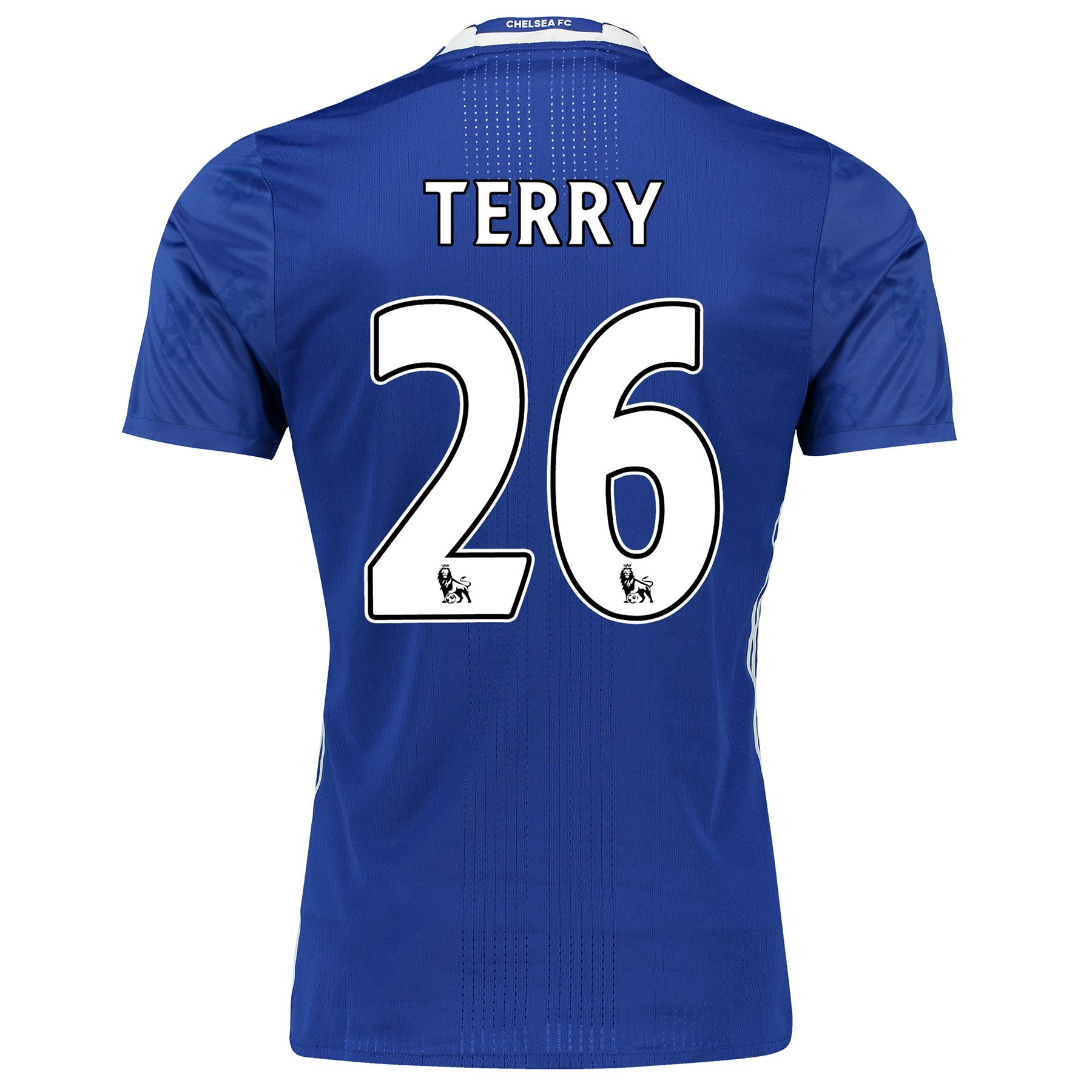 Shop Terry Printed Shirts