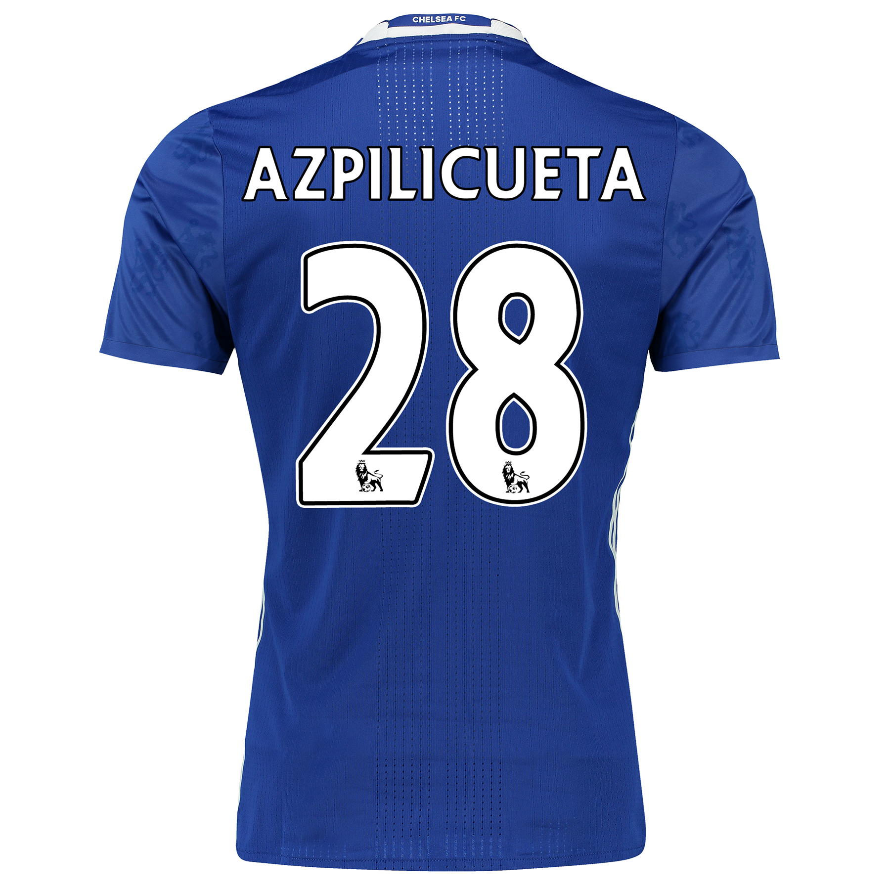 Shop Azpilicueta Printed Shirts