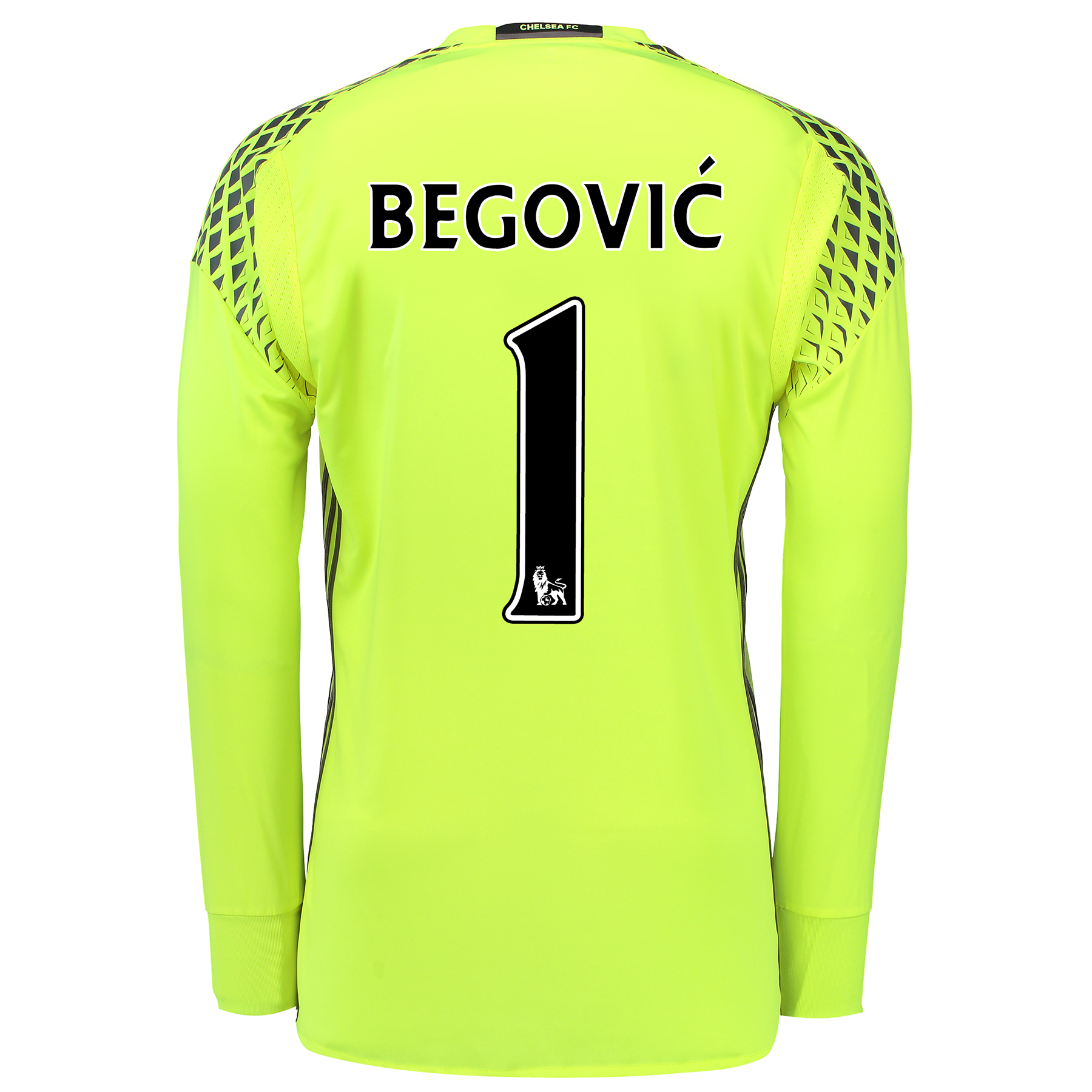 Shop Begovic Printed Shirts