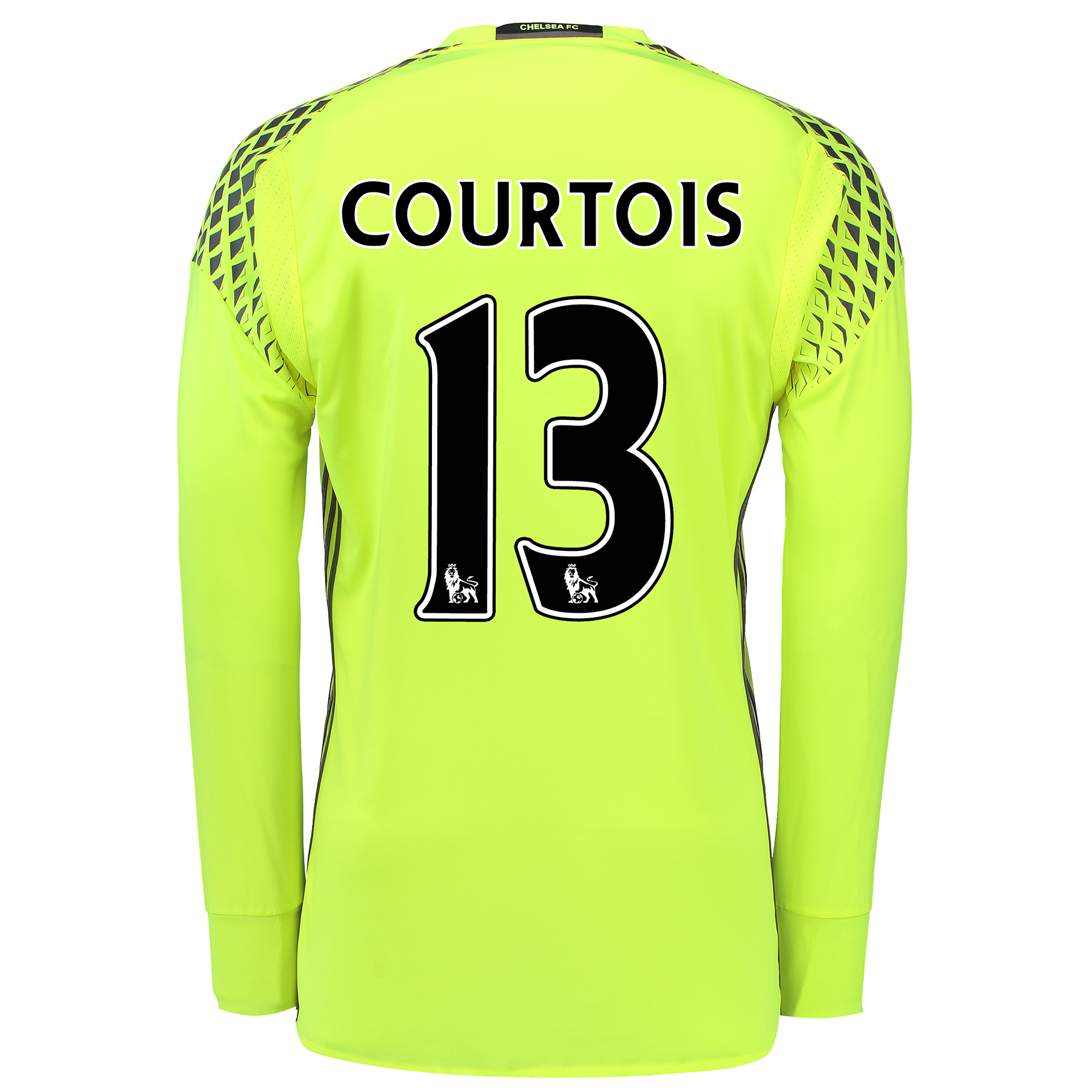 Shop Courtois Printed Shirts