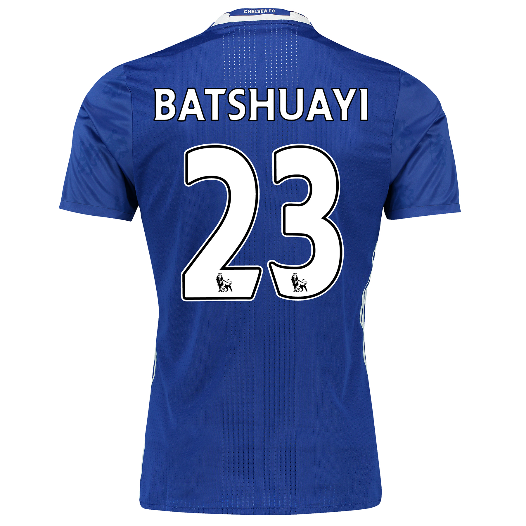 Shop Batshuayi Printed Shirts