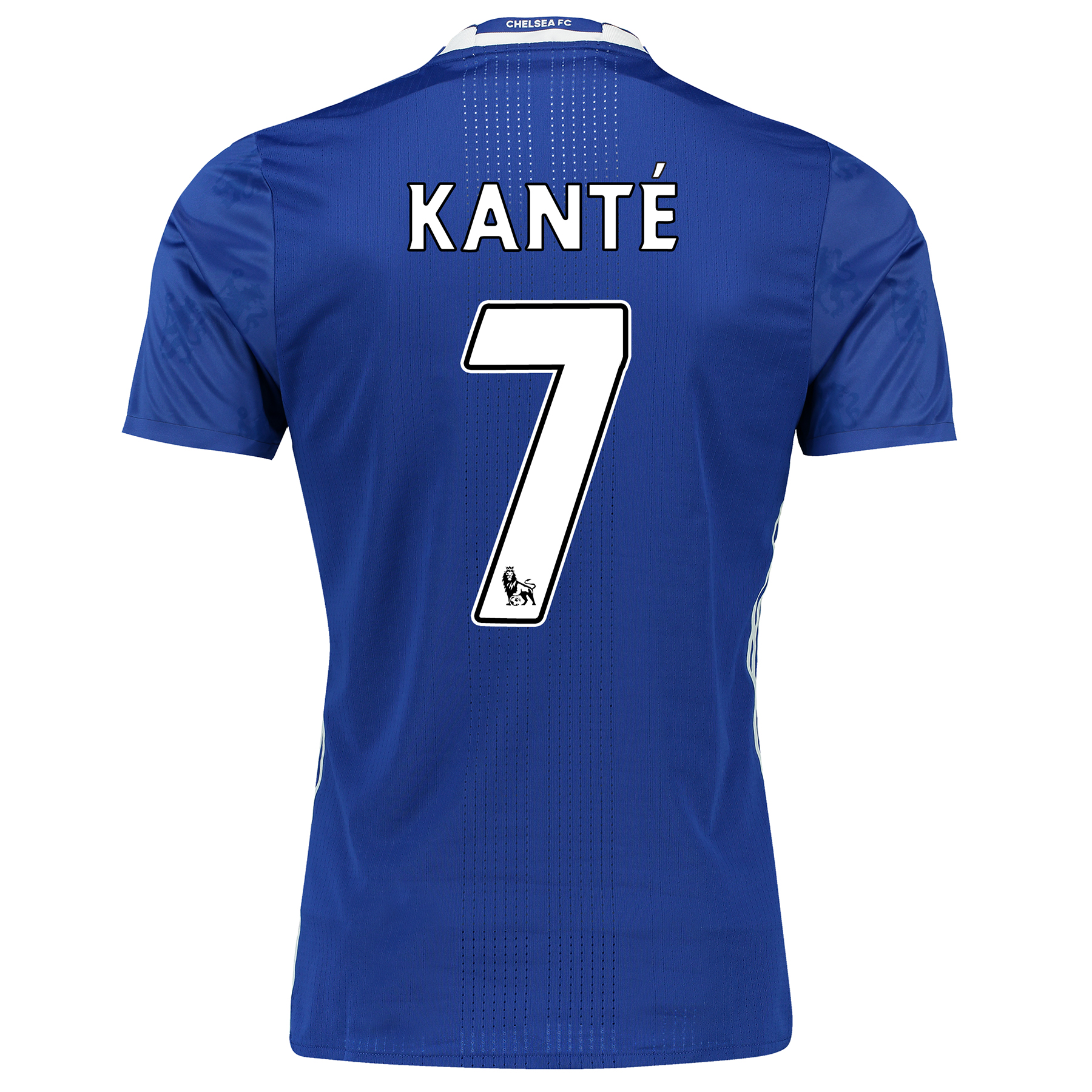 Shop Kanté Printed Shirts
