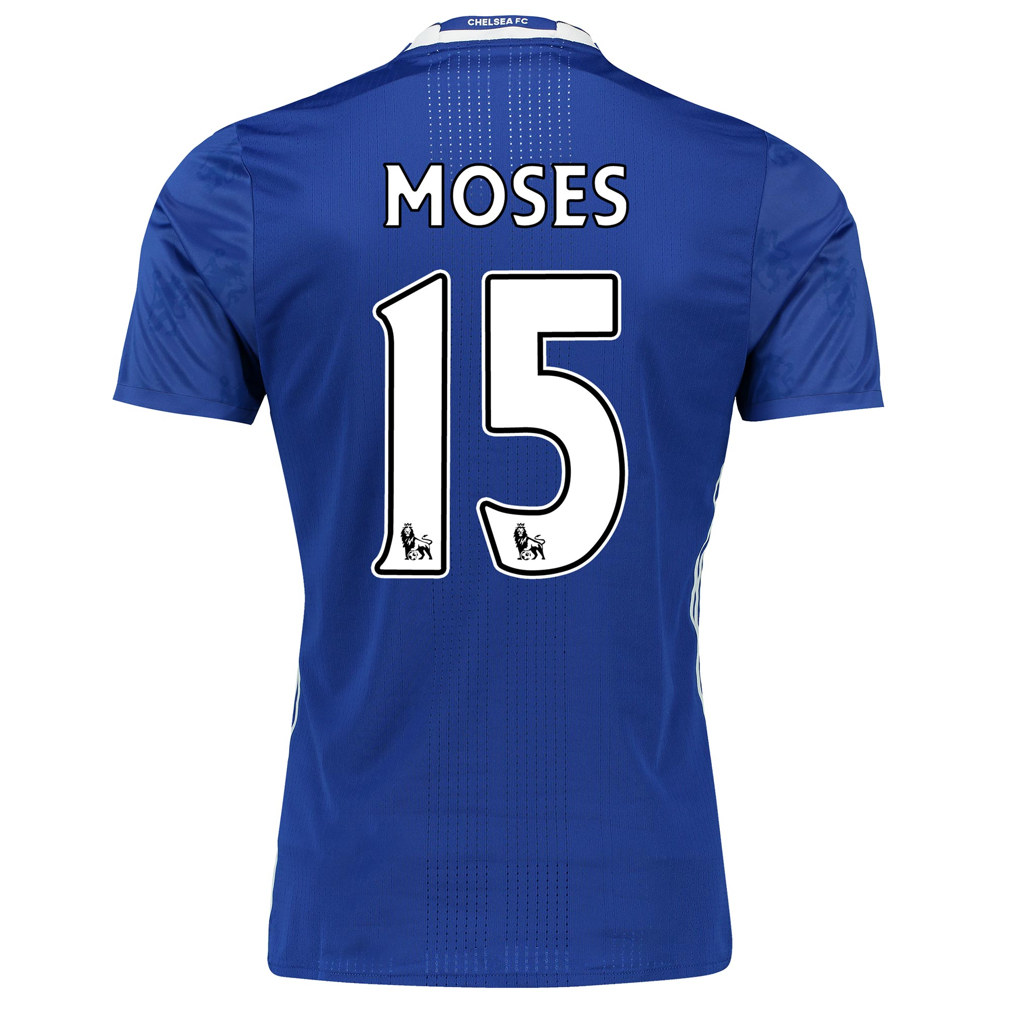 Shop Moses Printed Shirts