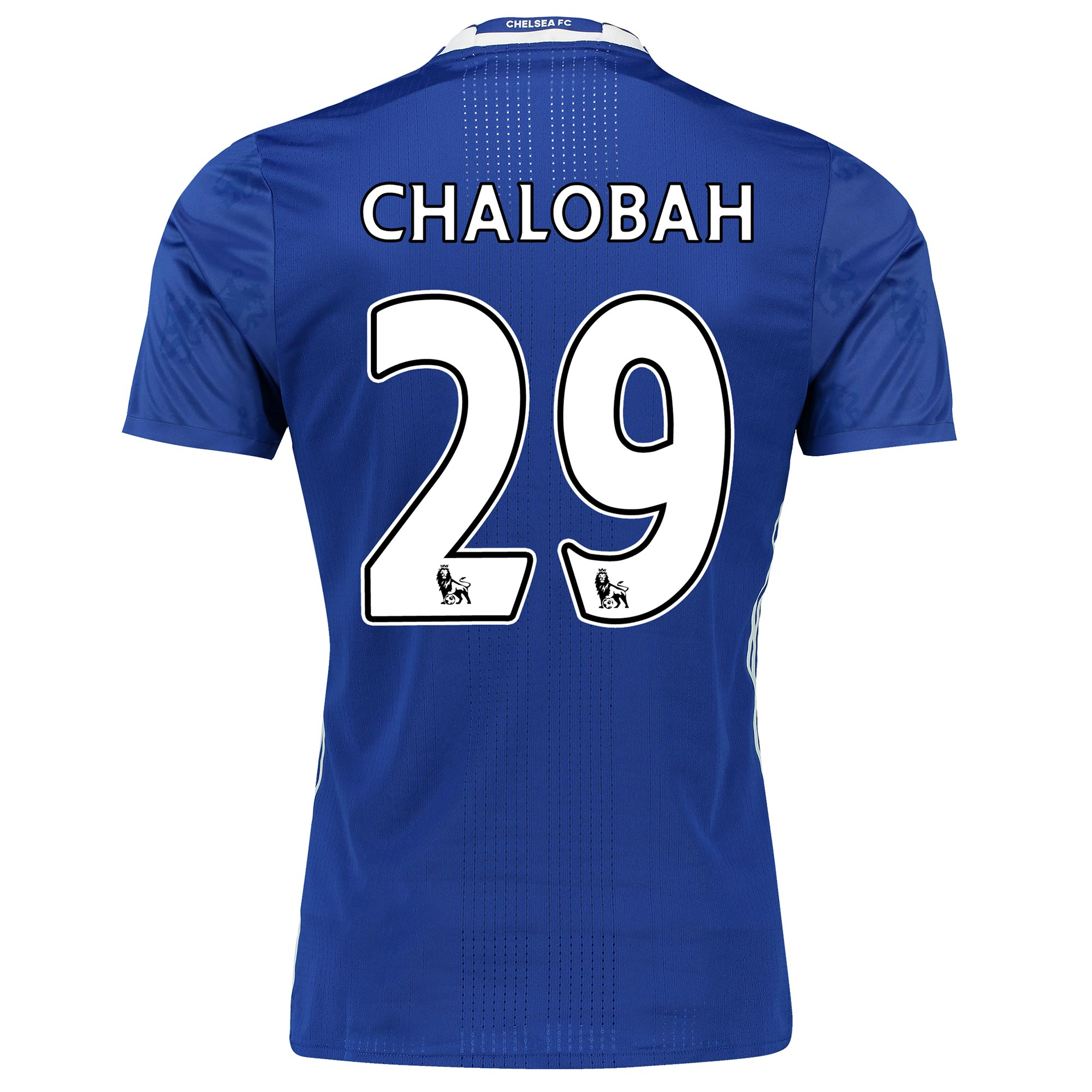Shop Chalobah Printed Shirts
